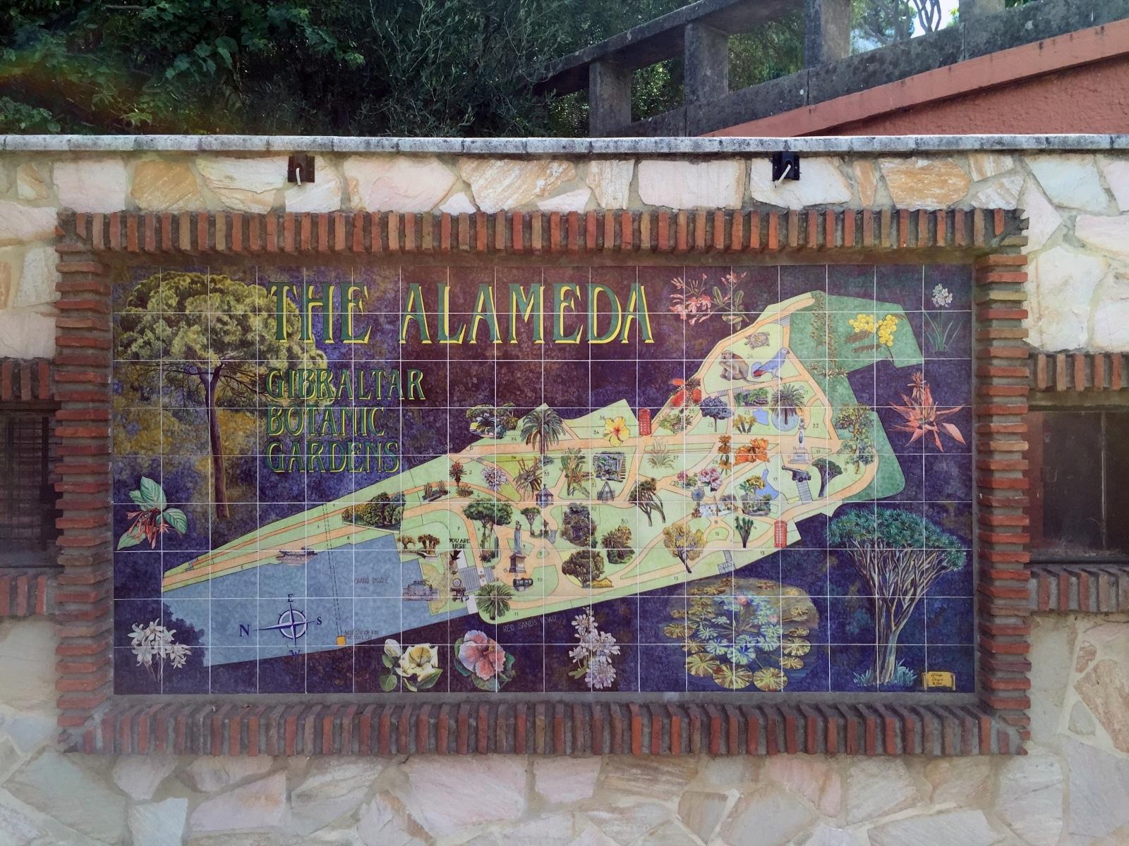 alameda-gardens-18_27855922439_o