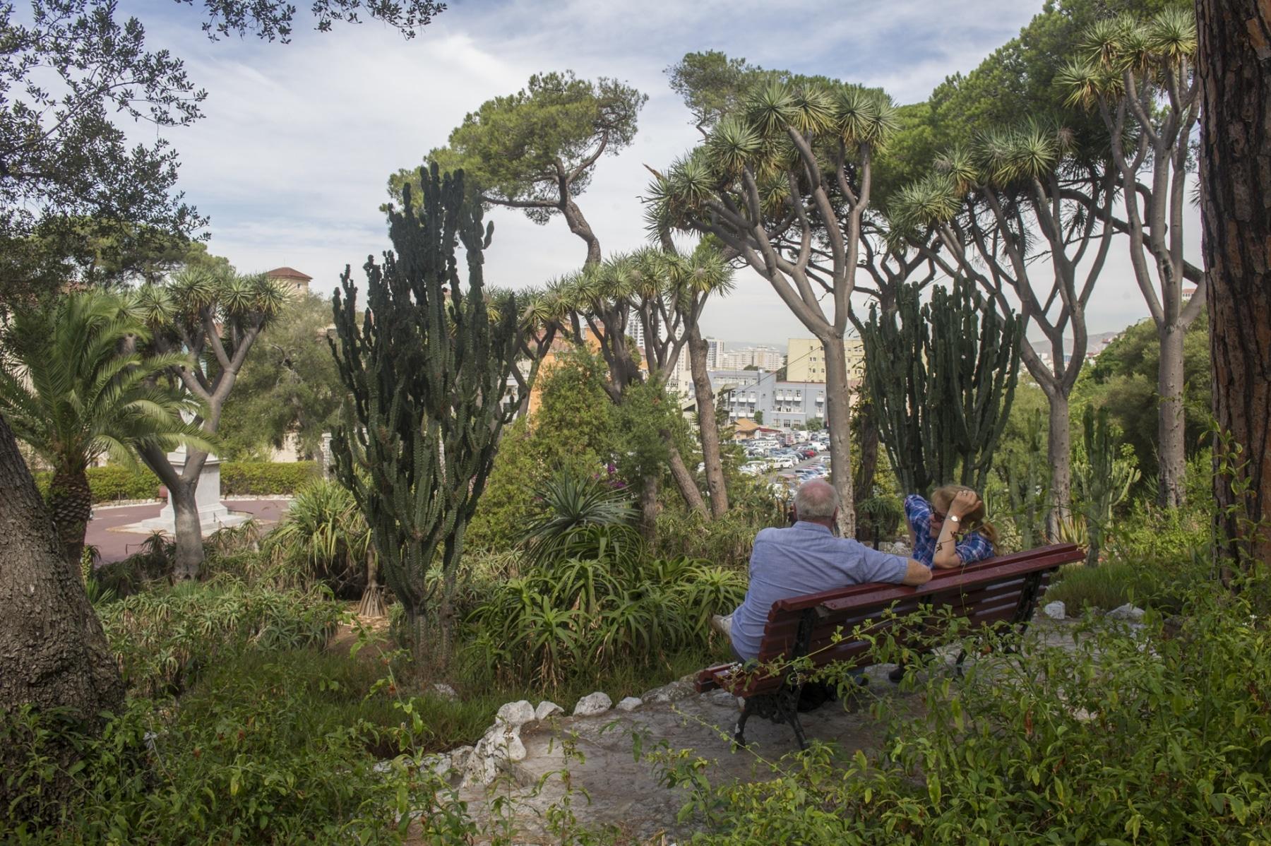alameda-gardens-5_39603360592_o