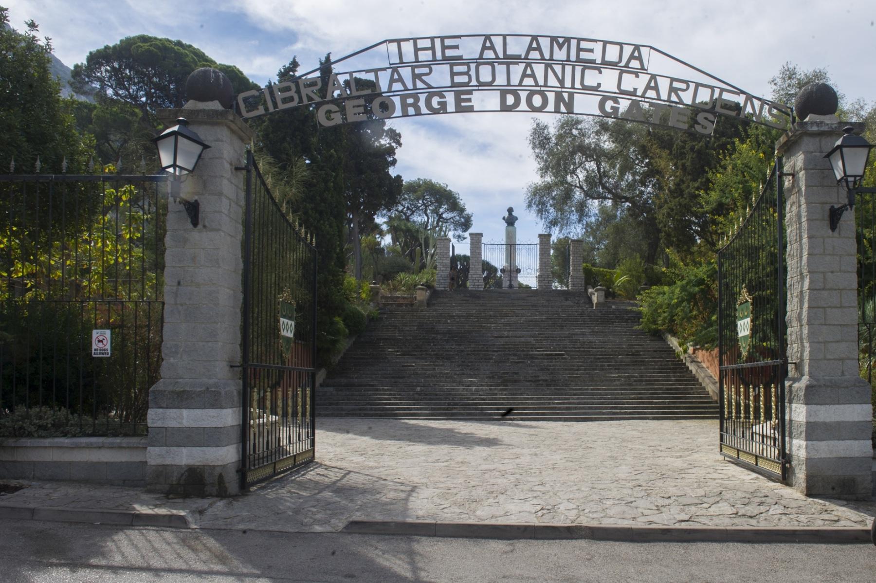 turismo-en-gibraltar-092015-565_22123268403_o