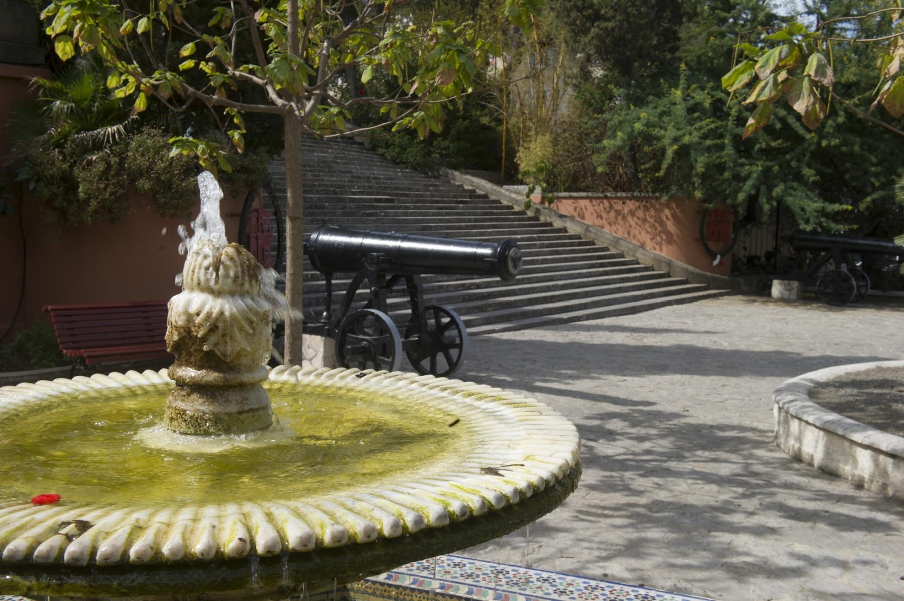 turismo-en-gibraltar-092015-566_22718353766_o