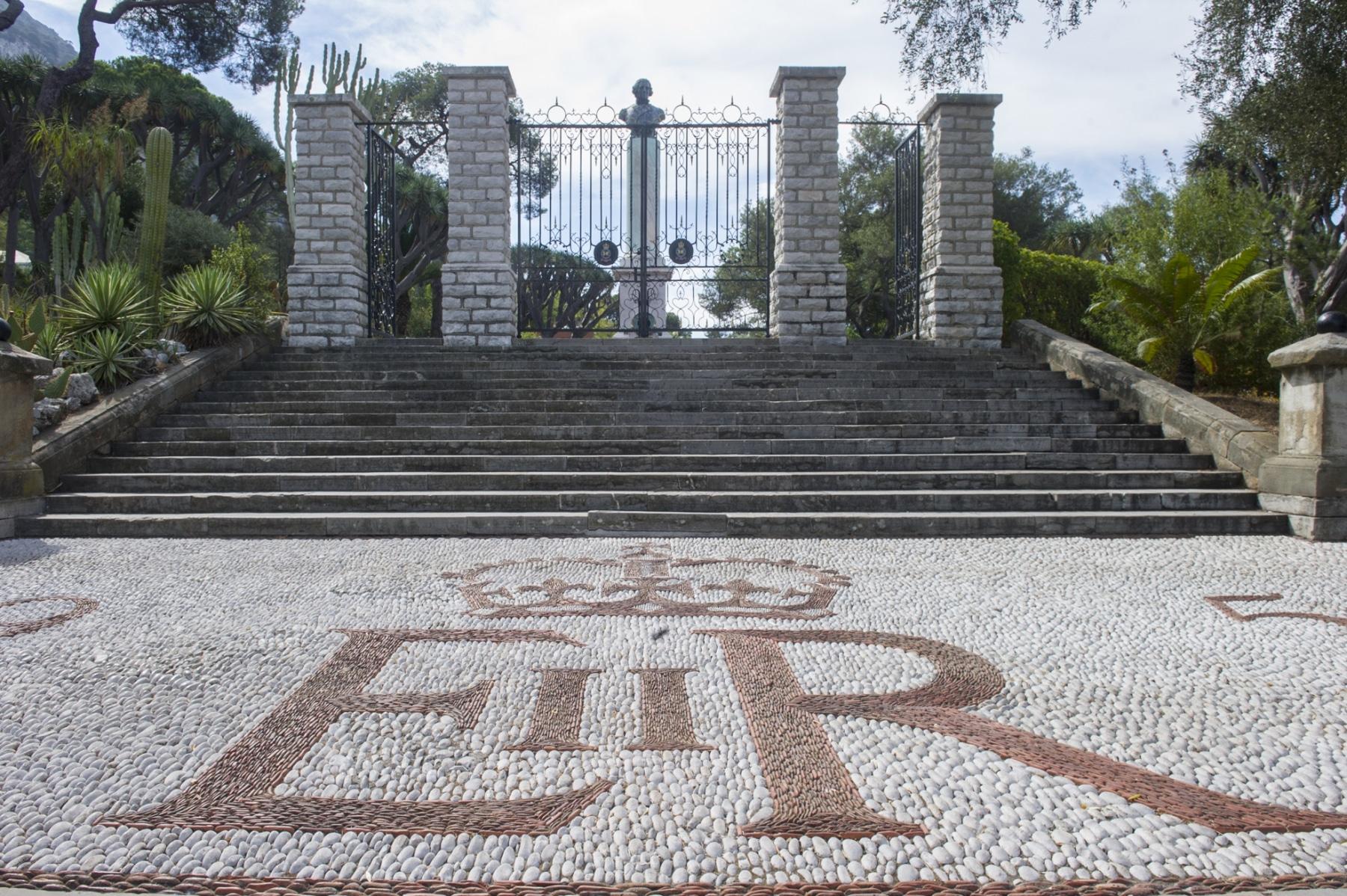 turismo-en-gibraltar-092015-569_22718343566_o