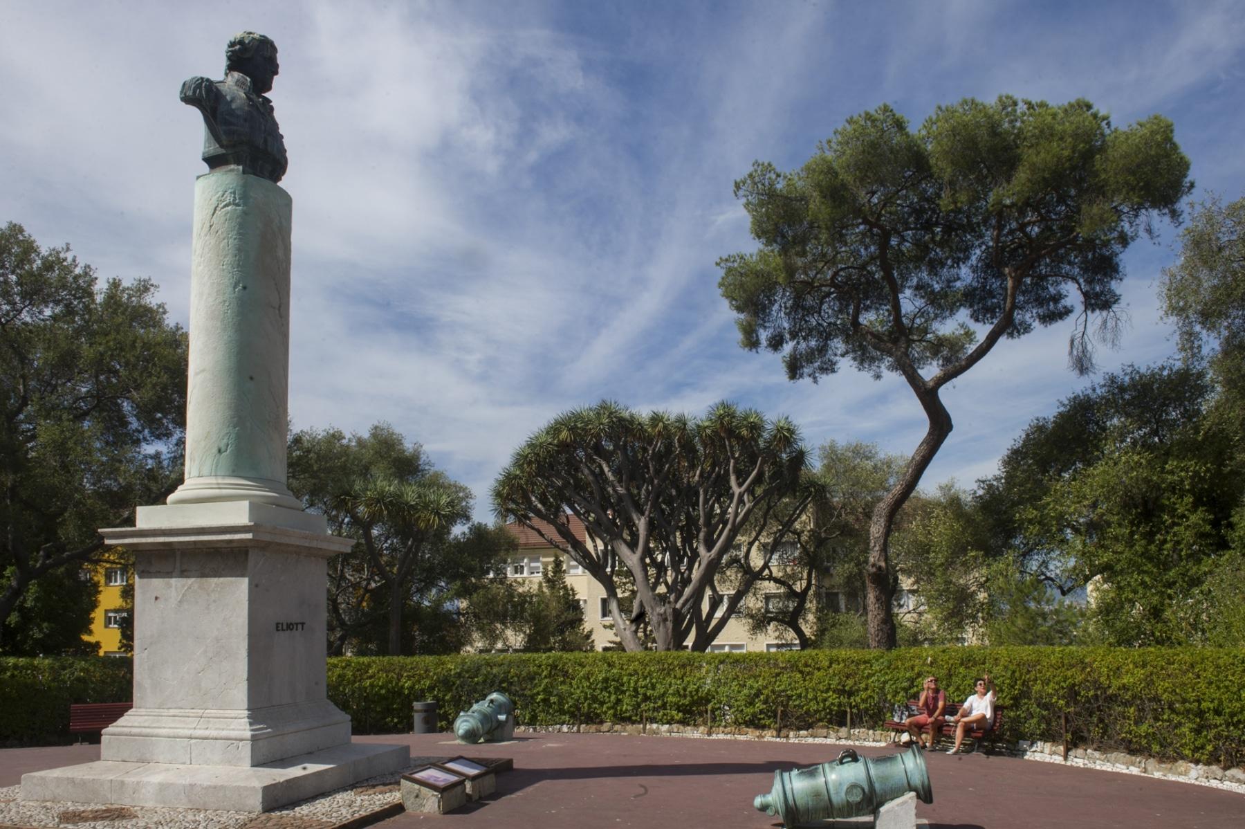 turismo-en-gibraltar-092015-573_22730749002_o