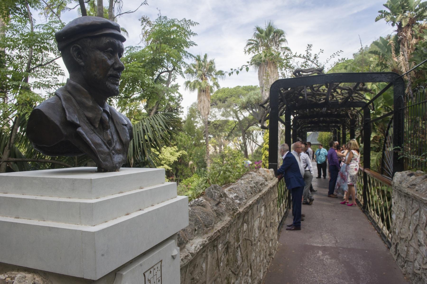turismo-en-gibraltar-092015-580_22121466564_o
