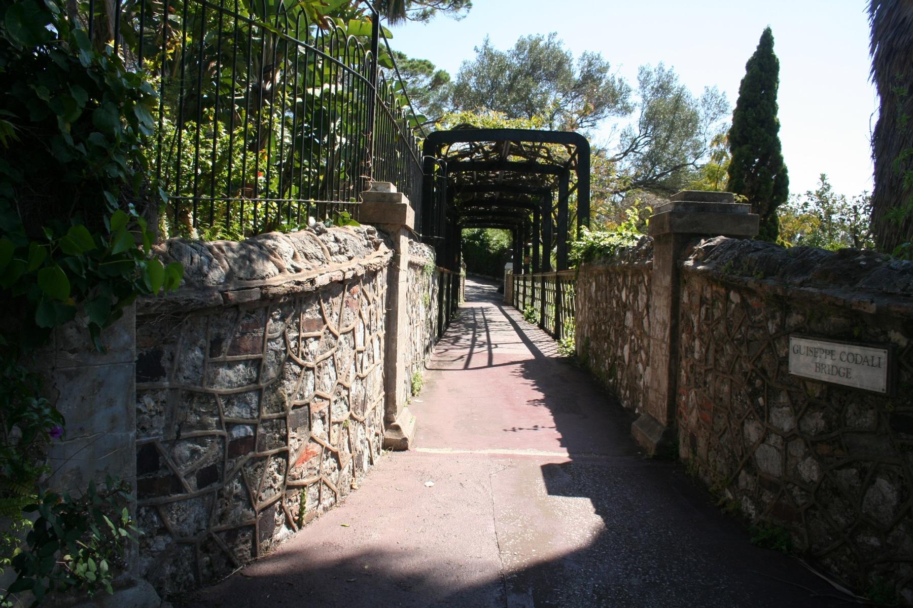 15-de-abril-2016-jardines-de-la-alameda-de-gibraltar-15_25838067923_o