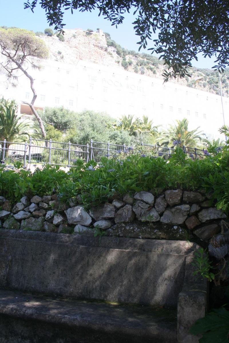 15-de-abril-2016-jardines-de-la-alameda-de-gibraltar-17_26168049530_o