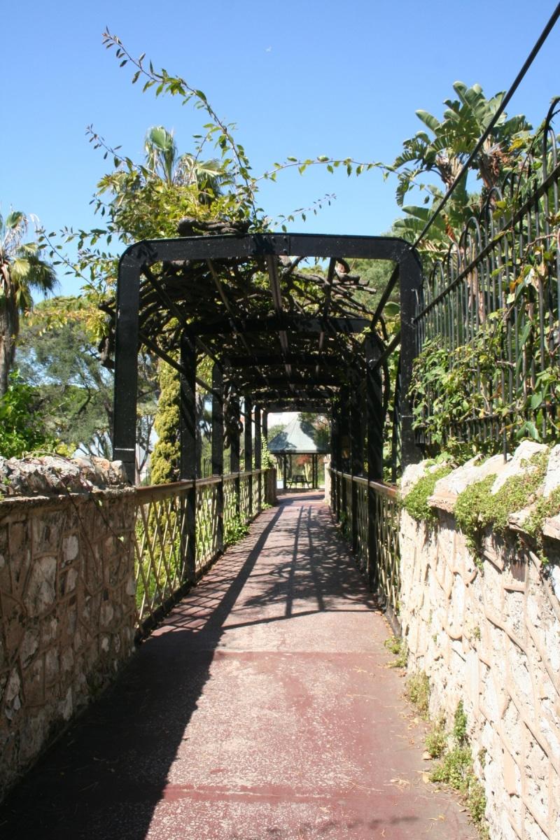 15-de-abril-2016-jardines-de-la-alameda-de-gibraltar-1_26414987996_o