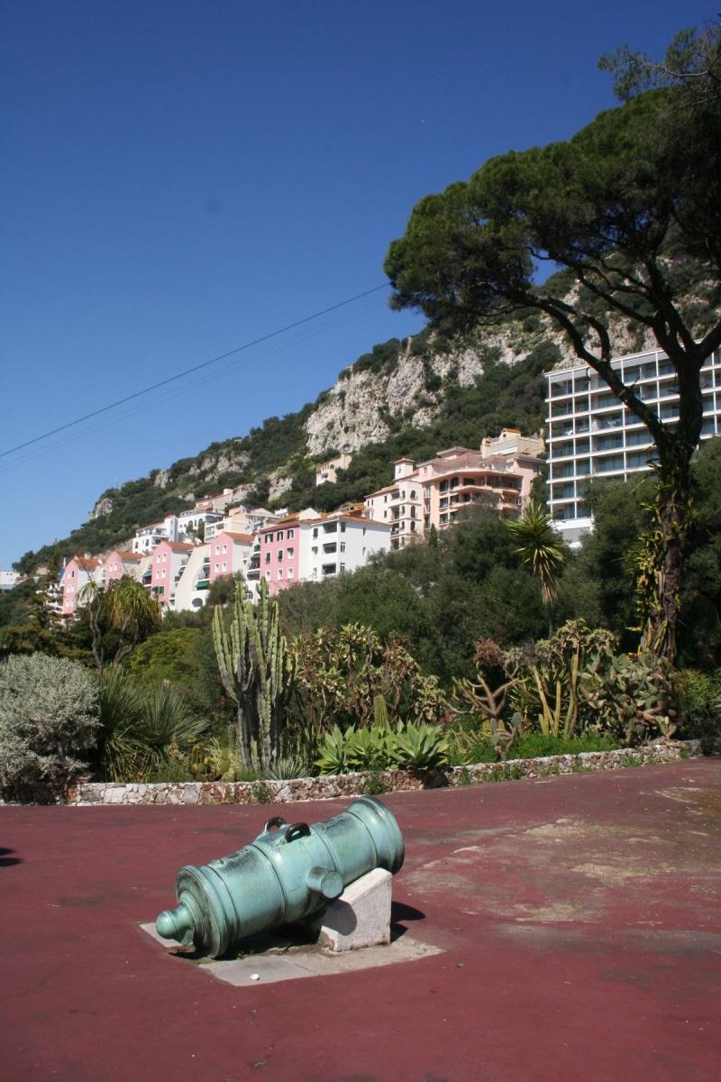 15-de-abril-2016-jardines-de-la-alameda-de-gibraltar-22_26168039170_o