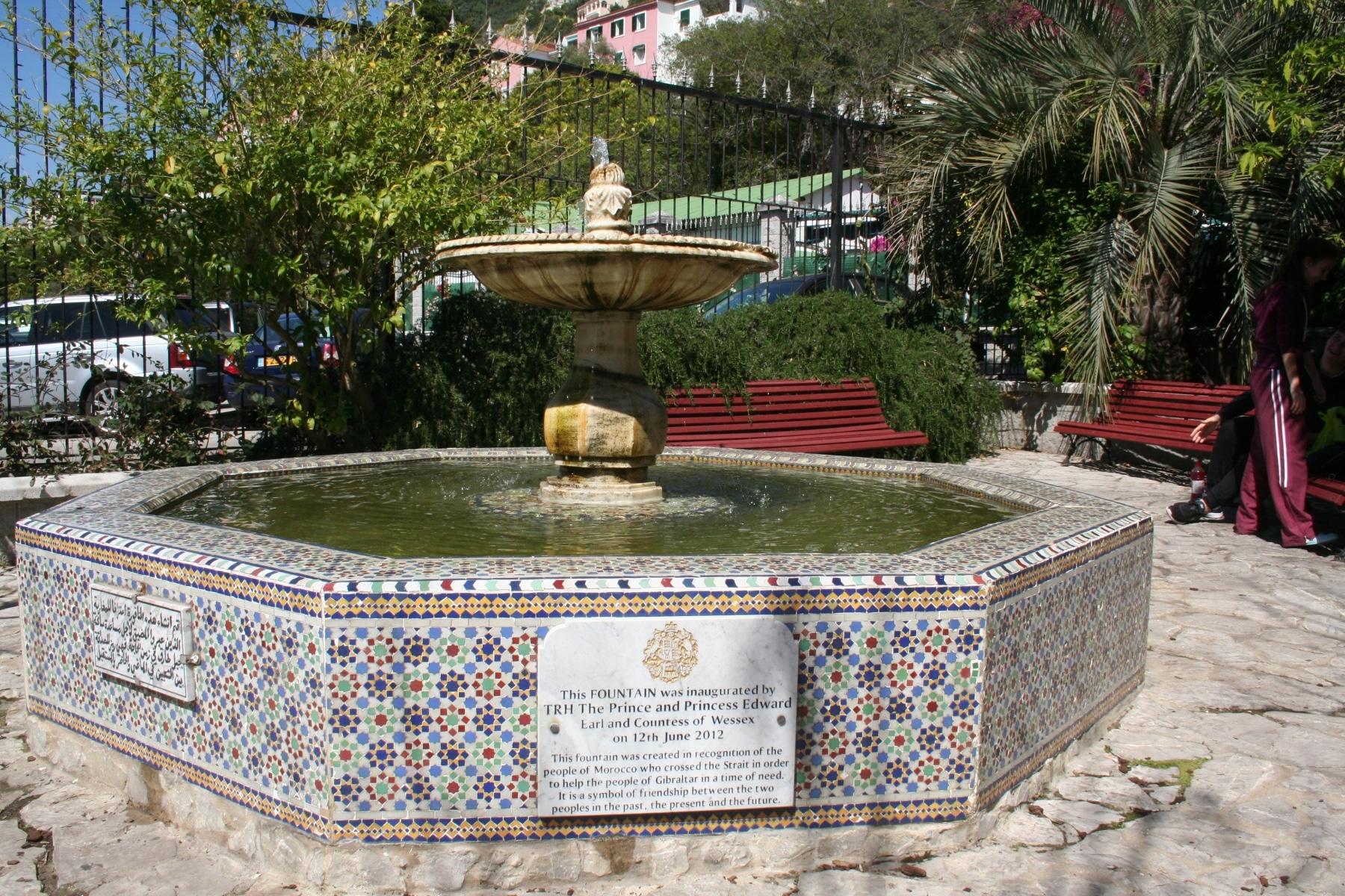 15-de-abril-2016-jardines-de-la-alameda-de-gibraltar-30_25838038263_o