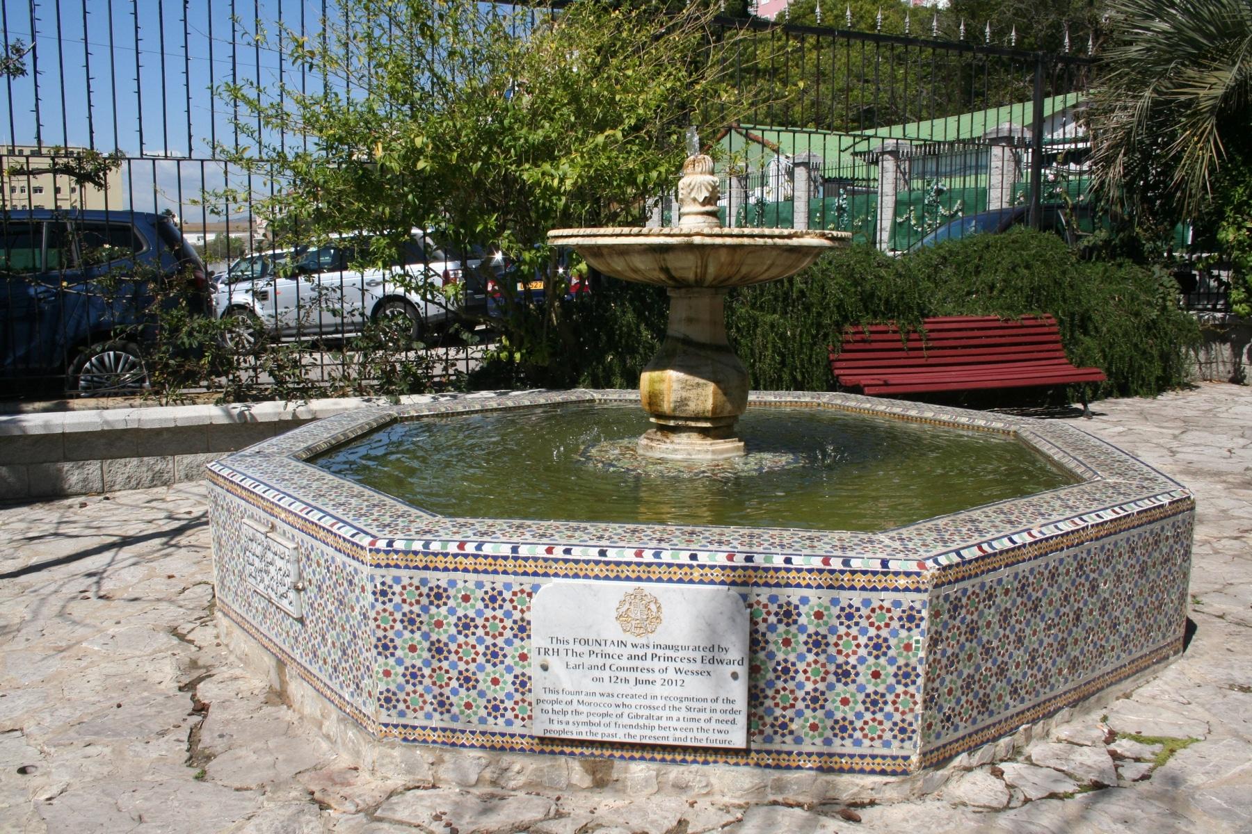 15-de-abril-2016-jardines-de-la-alameda-de-gibraltar-31_26168021450_o