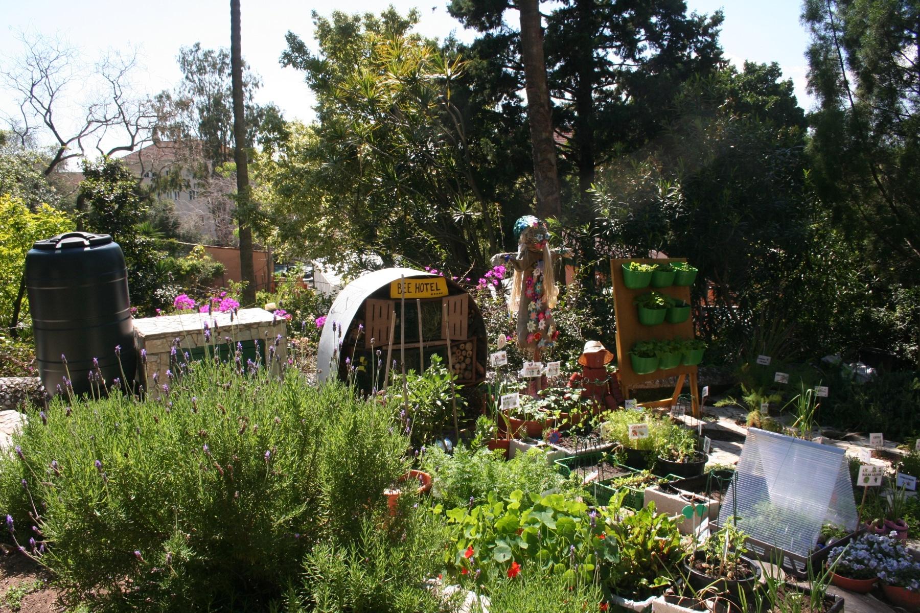 15-de-abril-2016-jardines-de-la-alameda-de-gibraltar-33_25835998924_o