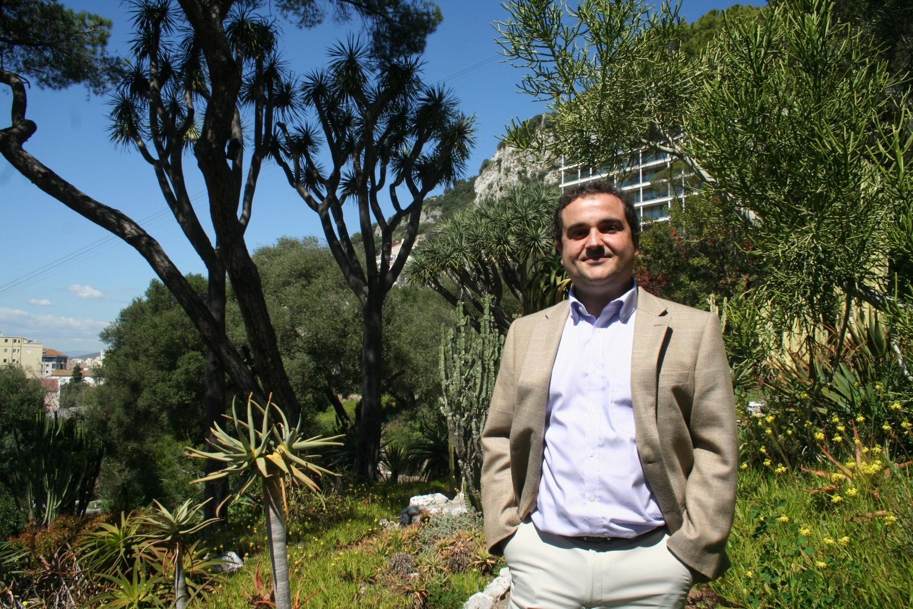 15-de-abril-2016-jardines-de-la-alameda-de-gibraltar-36_25838023823_o