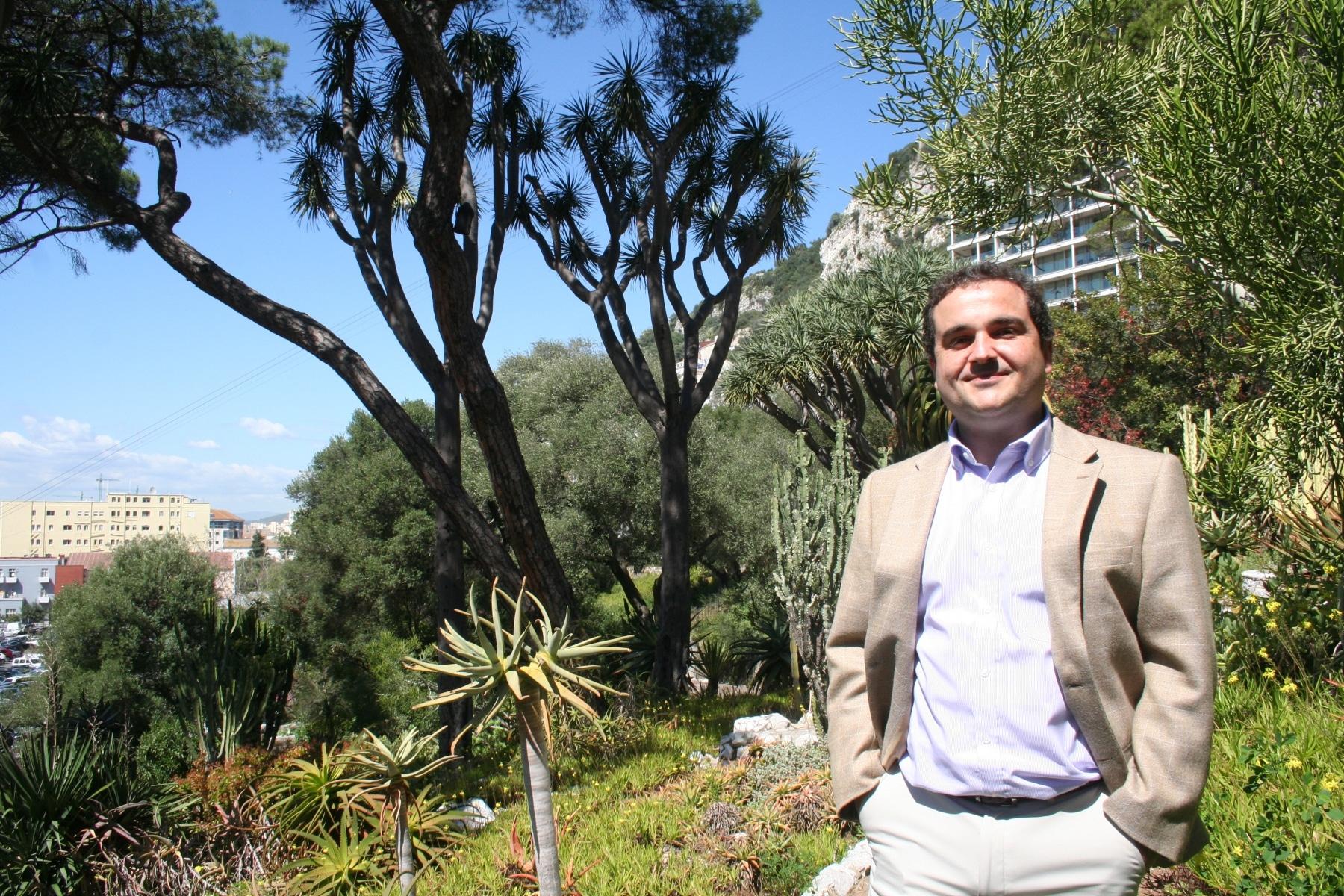 15-de-abril-2016-jardines-de-la-alameda-de-gibraltar-39_26440844765_o