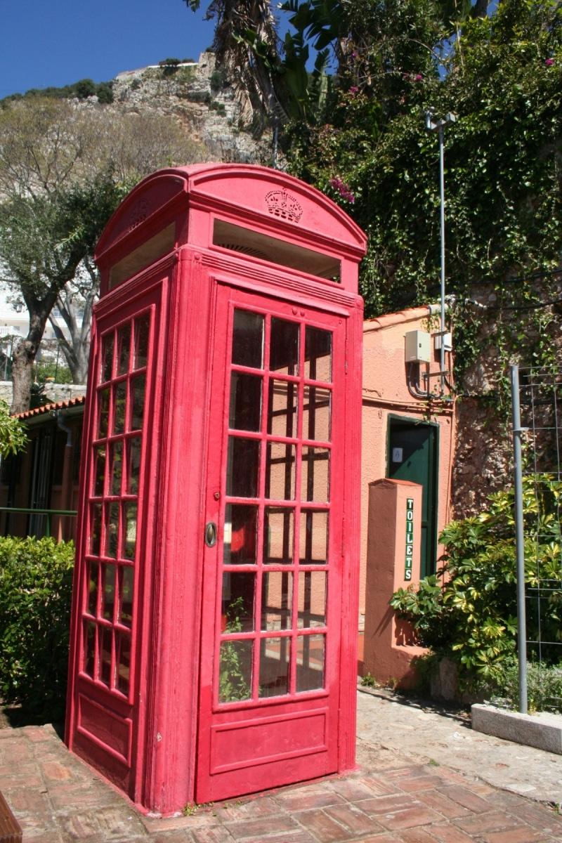 15-de-abril-2016-jardines-de-la-alameda-de-gibraltar-43_26374653951_o