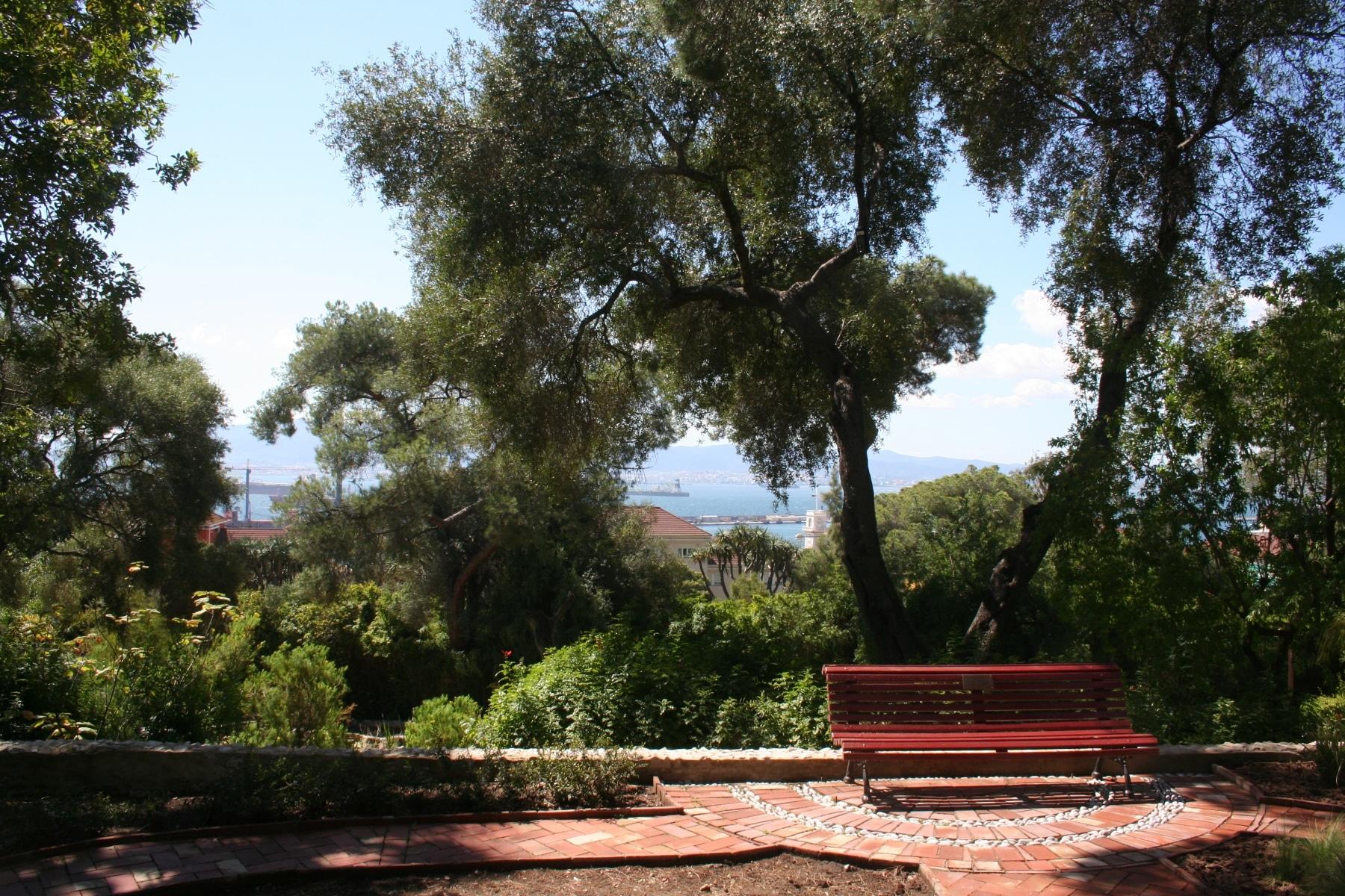 15-de-abril-2016-jardines-de-la-alameda-de-gibraltar-45_26414903026_o