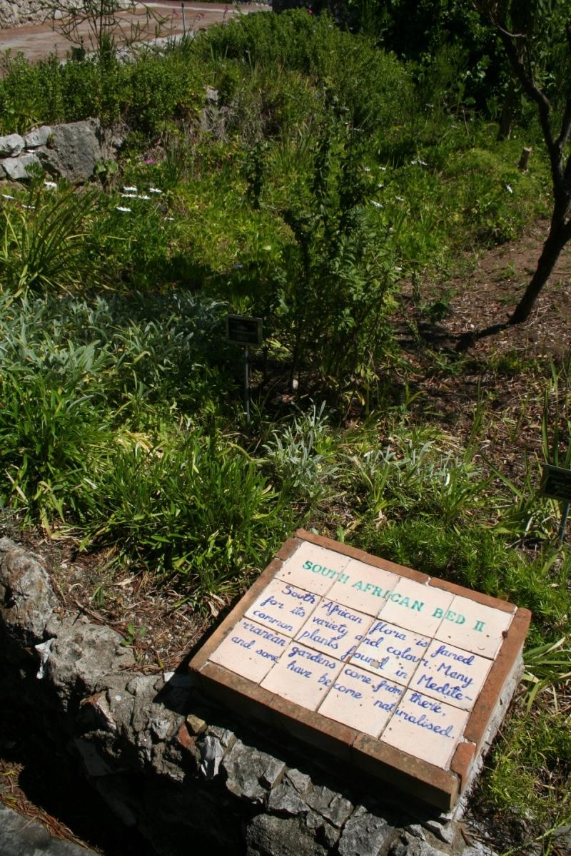 15-de-abril-2016-jardines-de-la-alameda-de-gibraltar-46_26440831475_o