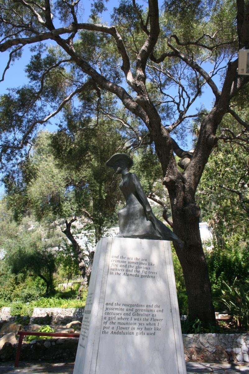 15-de-abril-2016-jardines-de-la-alameda-de-gibraltar-47_26348515292_o