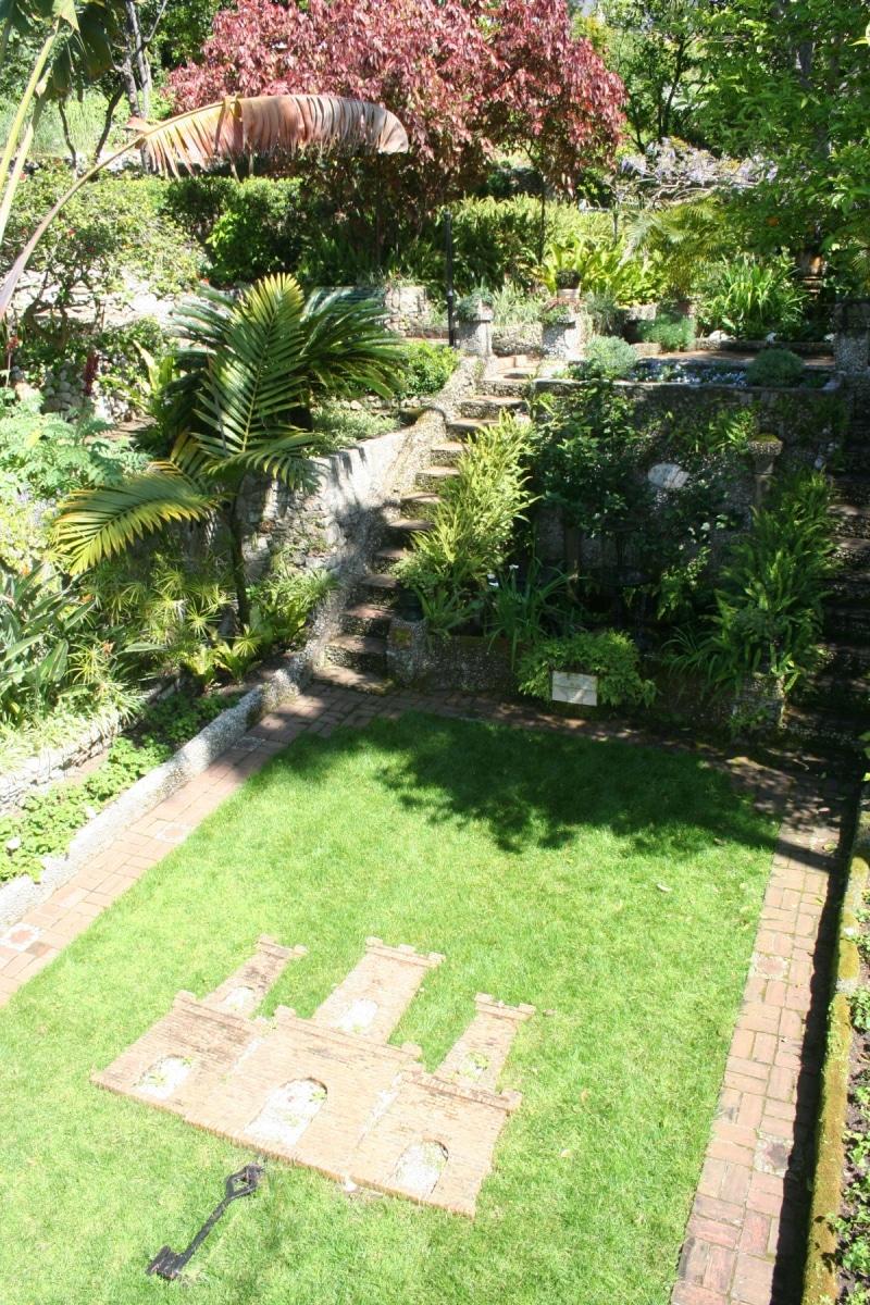 15-de-abril-2016-jardines-de-la-alameda-de-gibraltar-7_26374725351_o