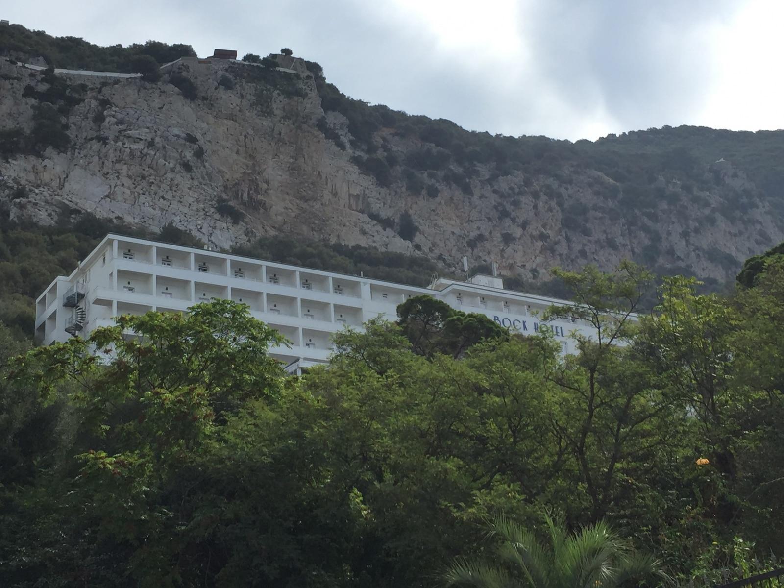 el-remodelado-rock-hotel-que-ha-albergado-a-grandes-personalidades-de-la-poltica-o-el-cine_22117779114_o