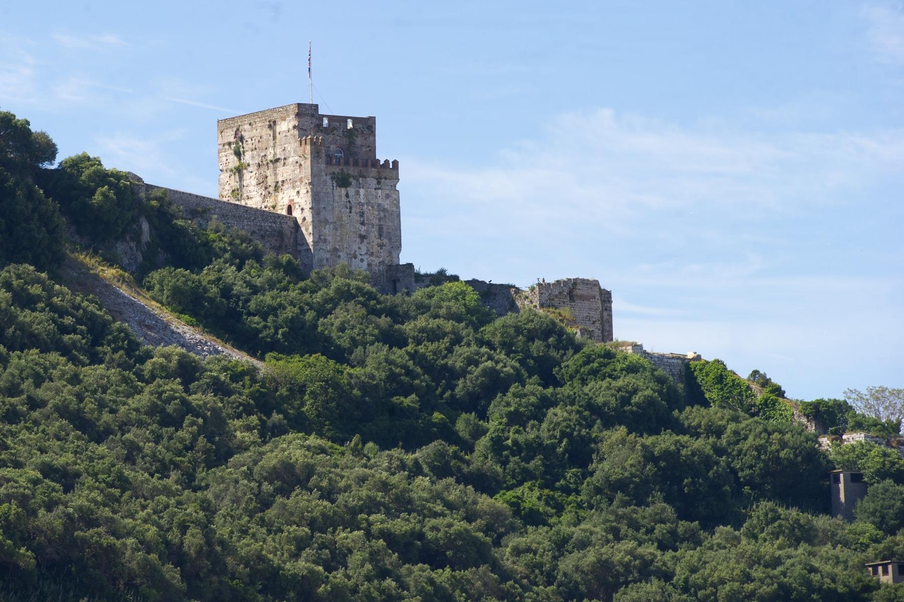 fortn-moro-gibraltar-_9225051012_o