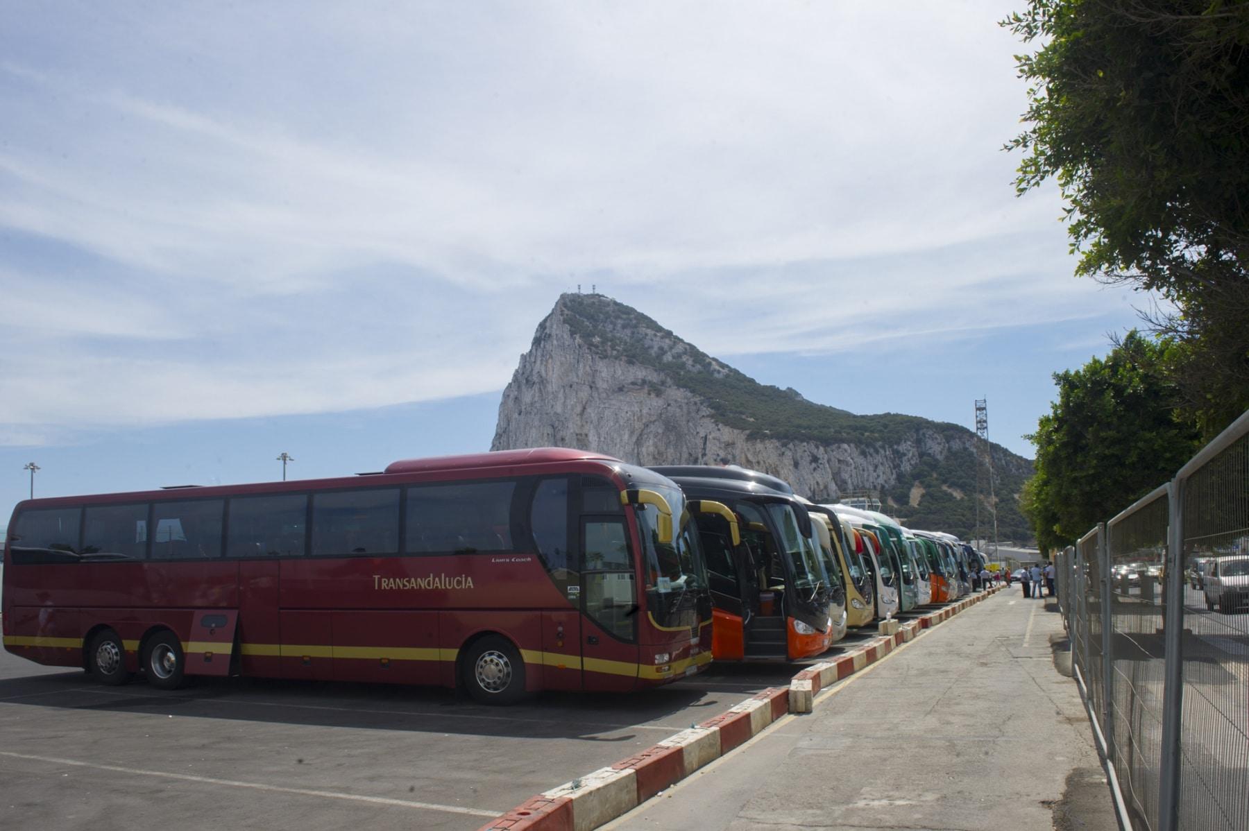 gibraltar-recibe-anualmente-ms-de-7-millones-de-turistas_22552336950_o