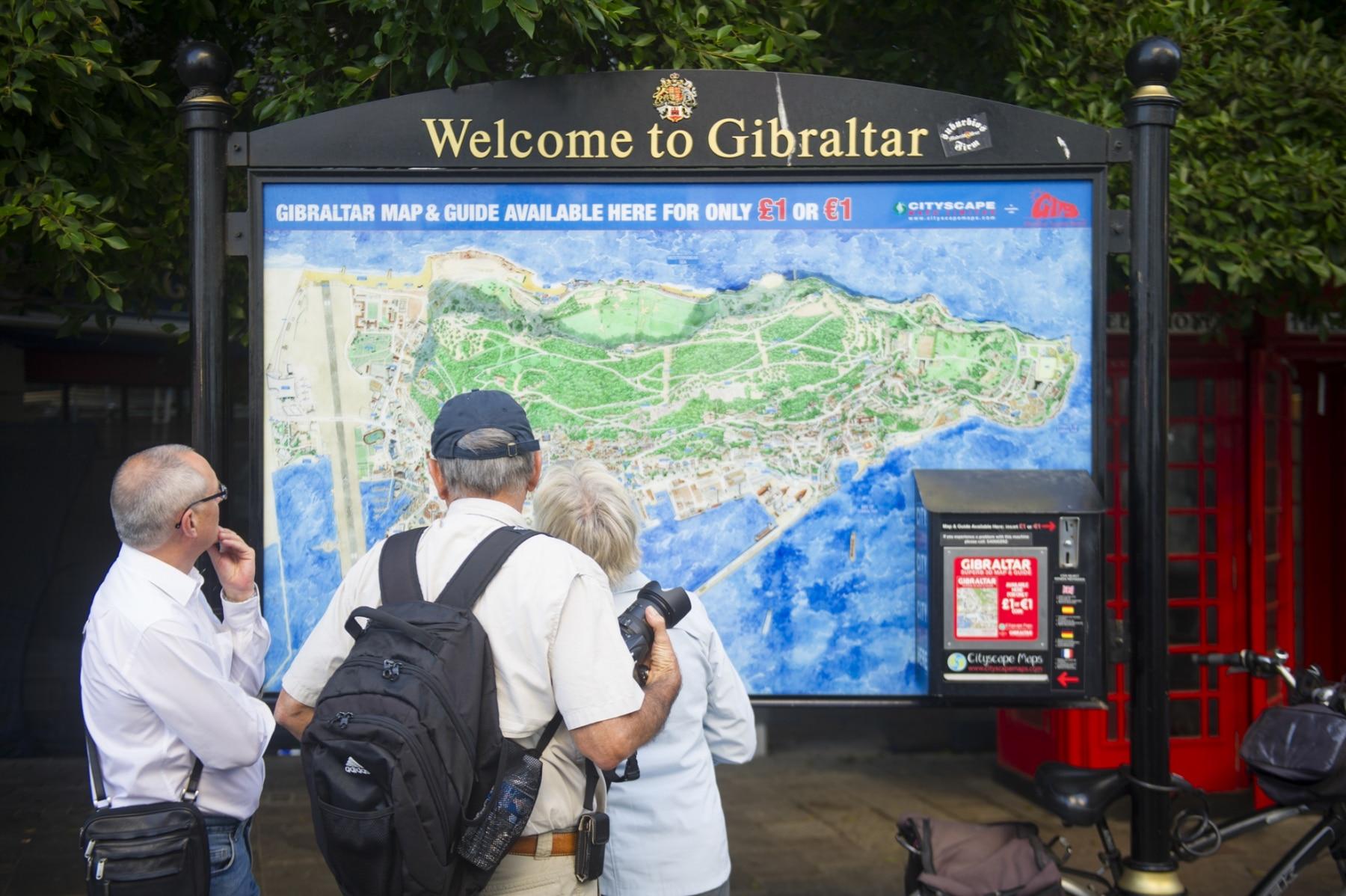 gibraltar_22119308173_o