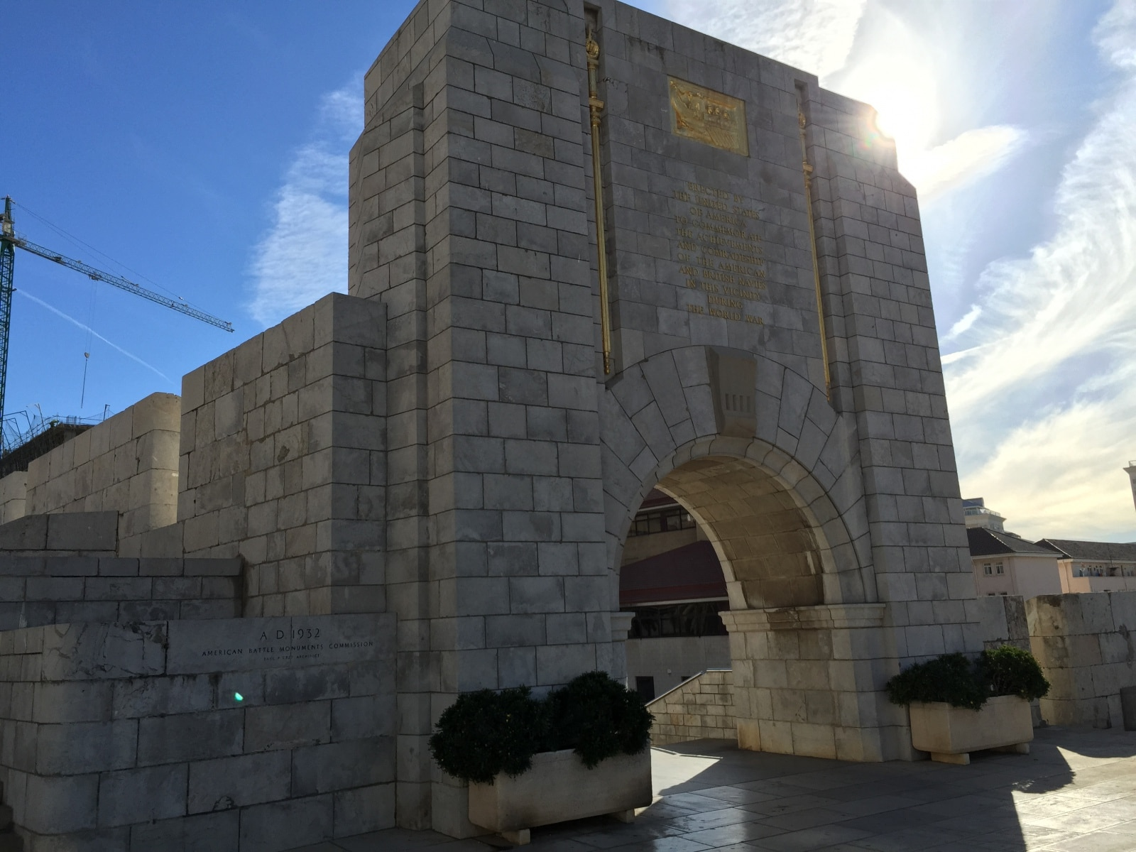 memorial-en-honor-a-los-cados-estadounidenses-en-gibraltar-durante-la-i-guerra-mundial_22119577283_o