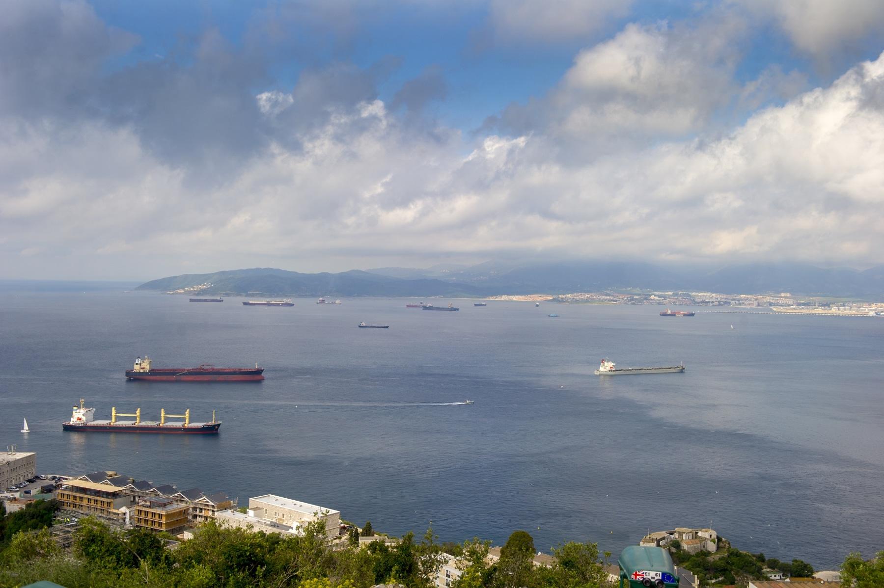 paisajes-la-bahia-gibraltar-01_9222264035_o