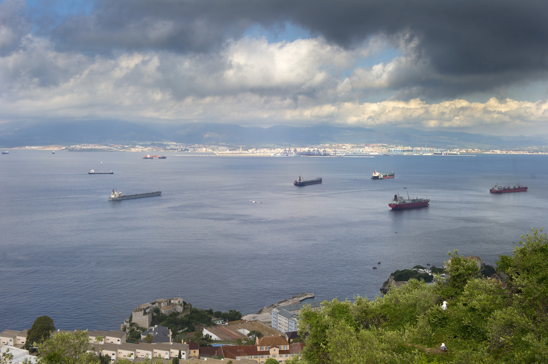 paisajes-la-bahia-gibraltar-02_9225029212_o