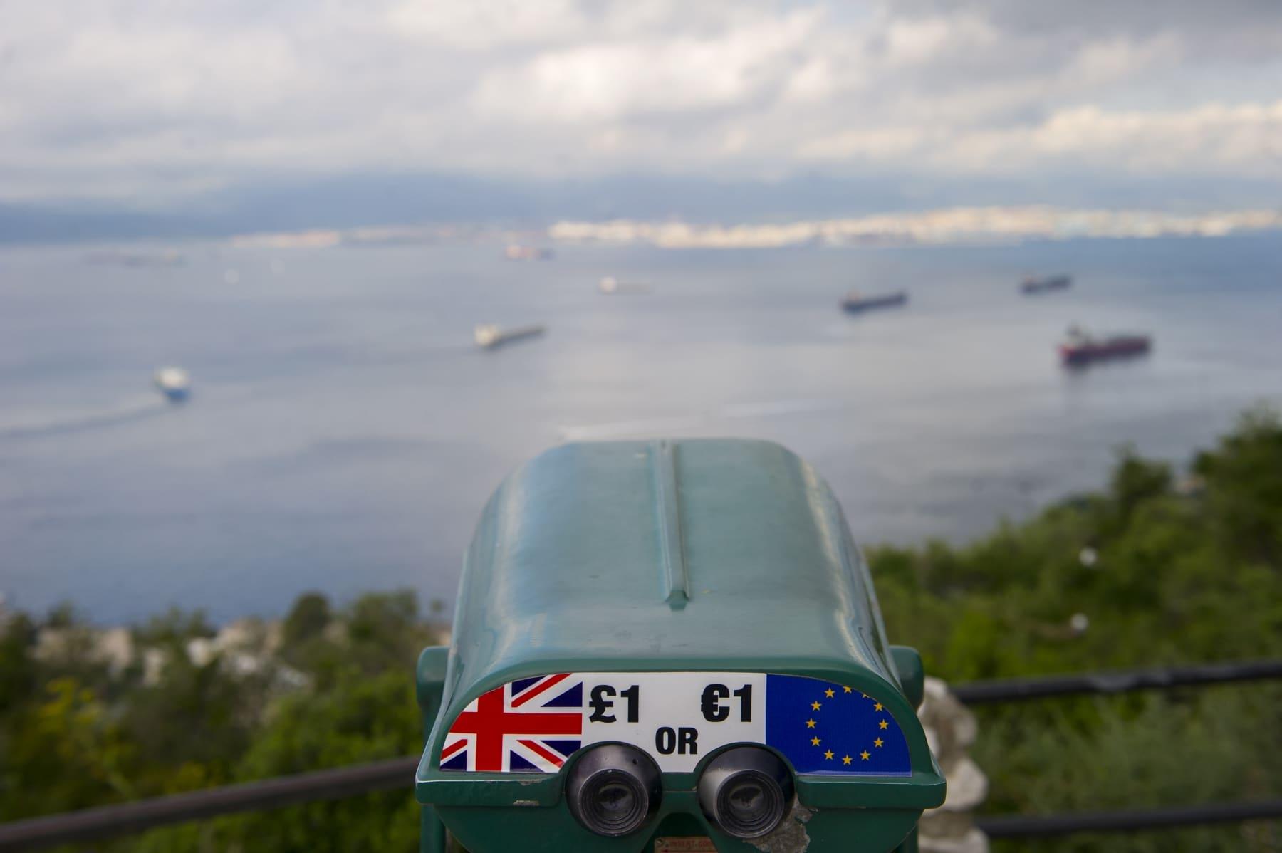 paisajes-la-bahia-gibraltar-03_9225017740_o
