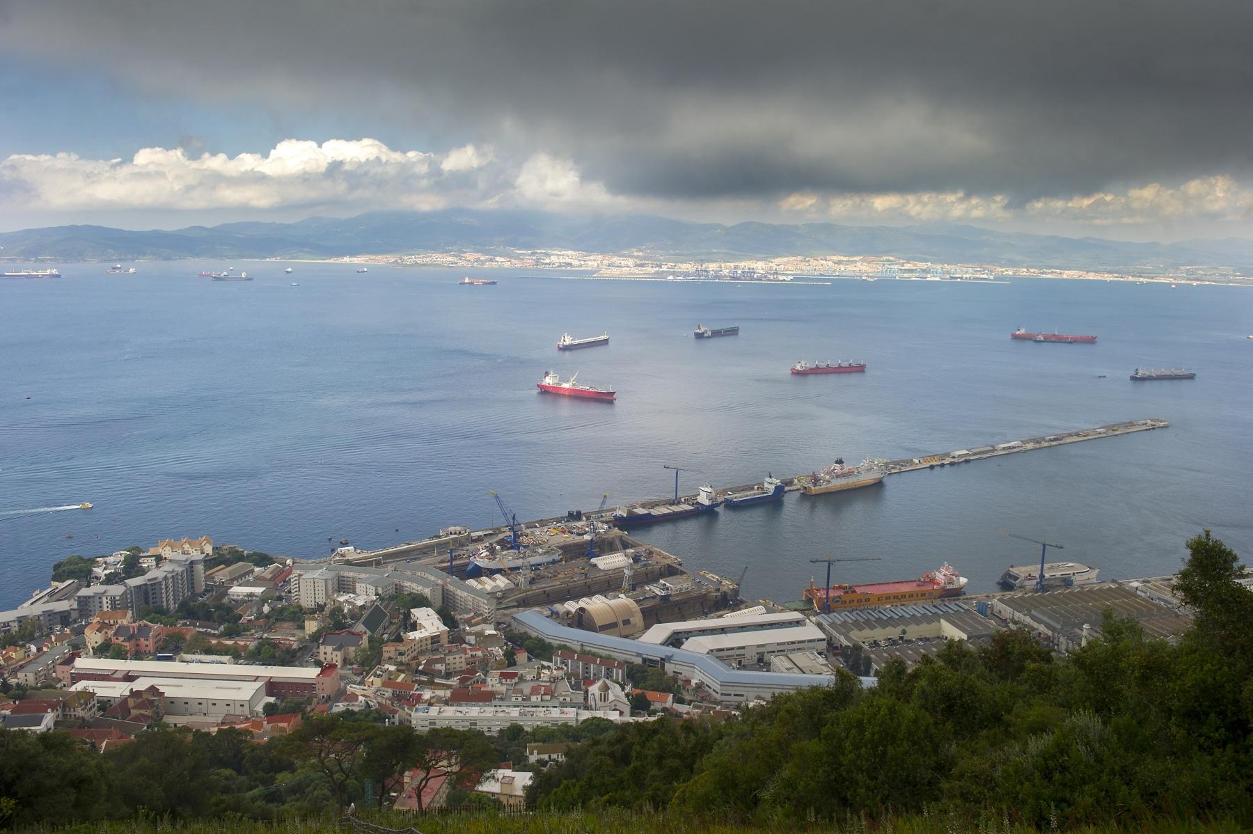 paisajes-la-bahia-gibraltar-04_9222268221_o