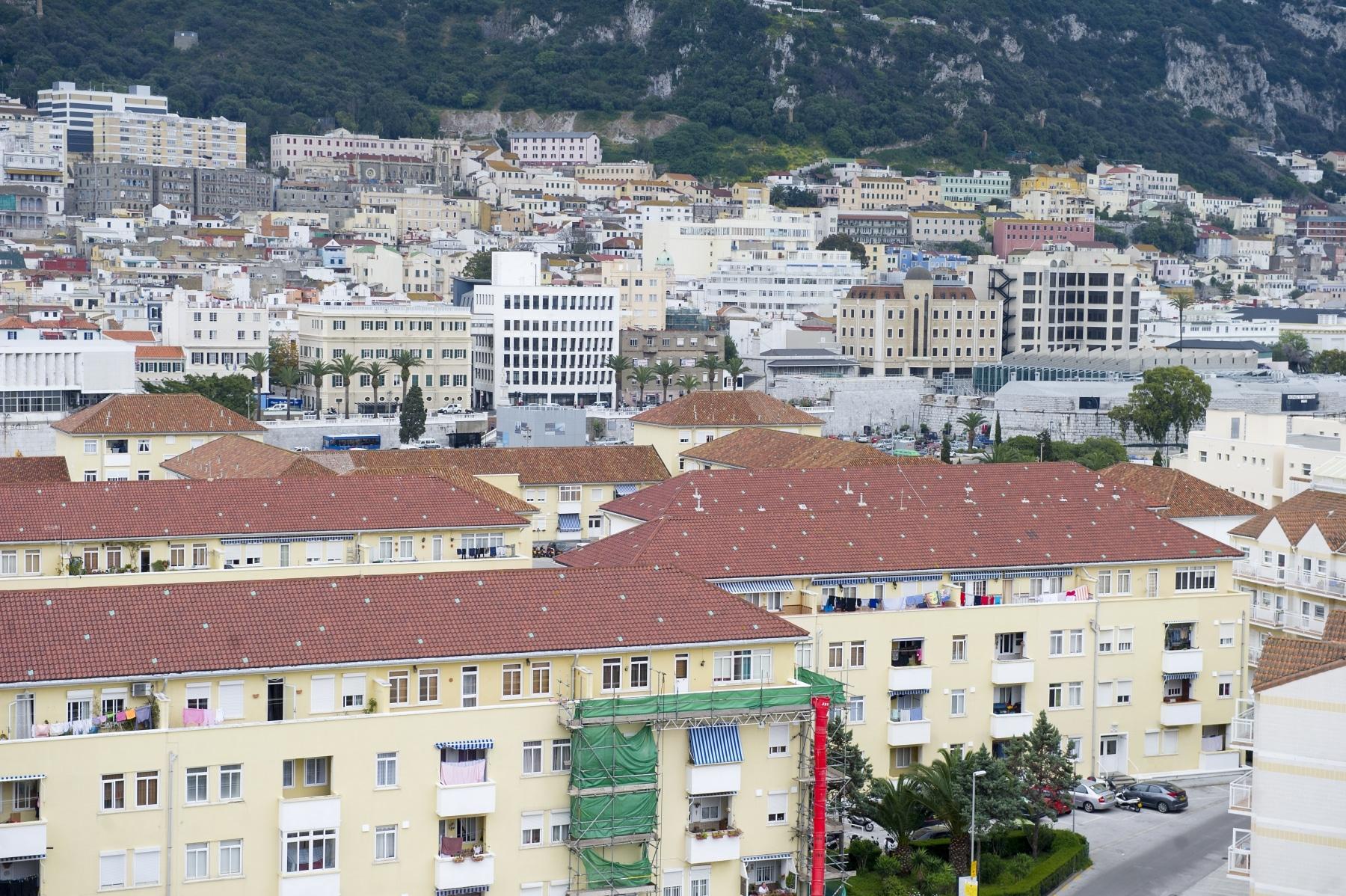 paisajes-urbanos-gibraltar-01_9225043380_o