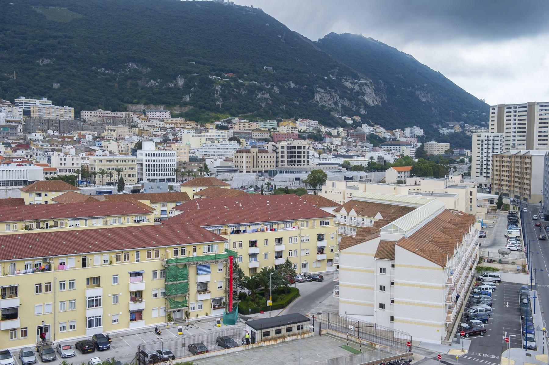 paisajes-urbanos-gibraltar-02_9225042222_o