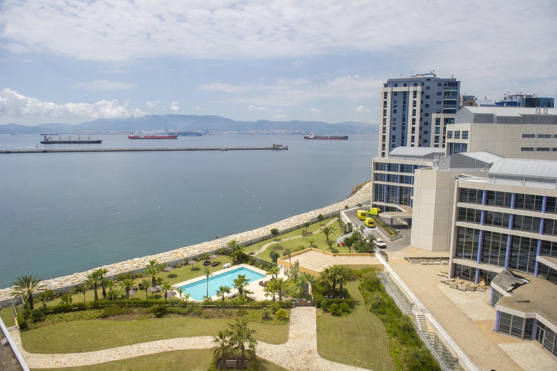 paisajes-urbanos-gibraltar-03_9222264997_o