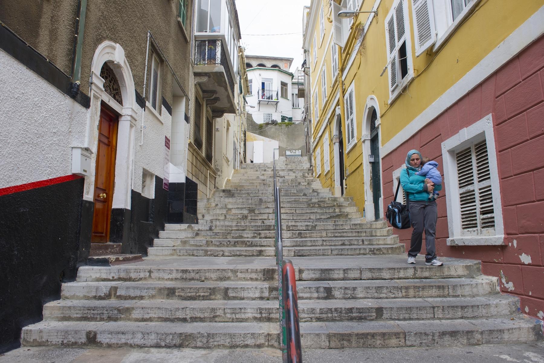 paisajes-urbanos-gibraltar-05_9225046584_o