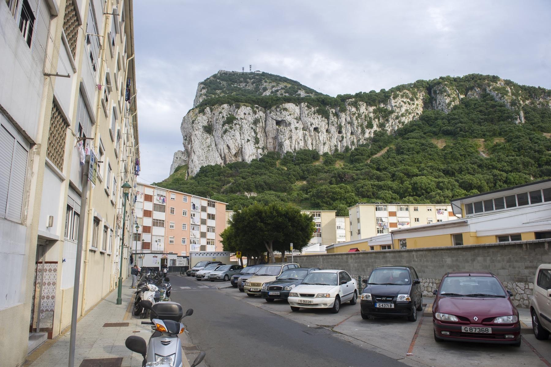 paisajes-urbanos-gibraltar-06_9222269187_o