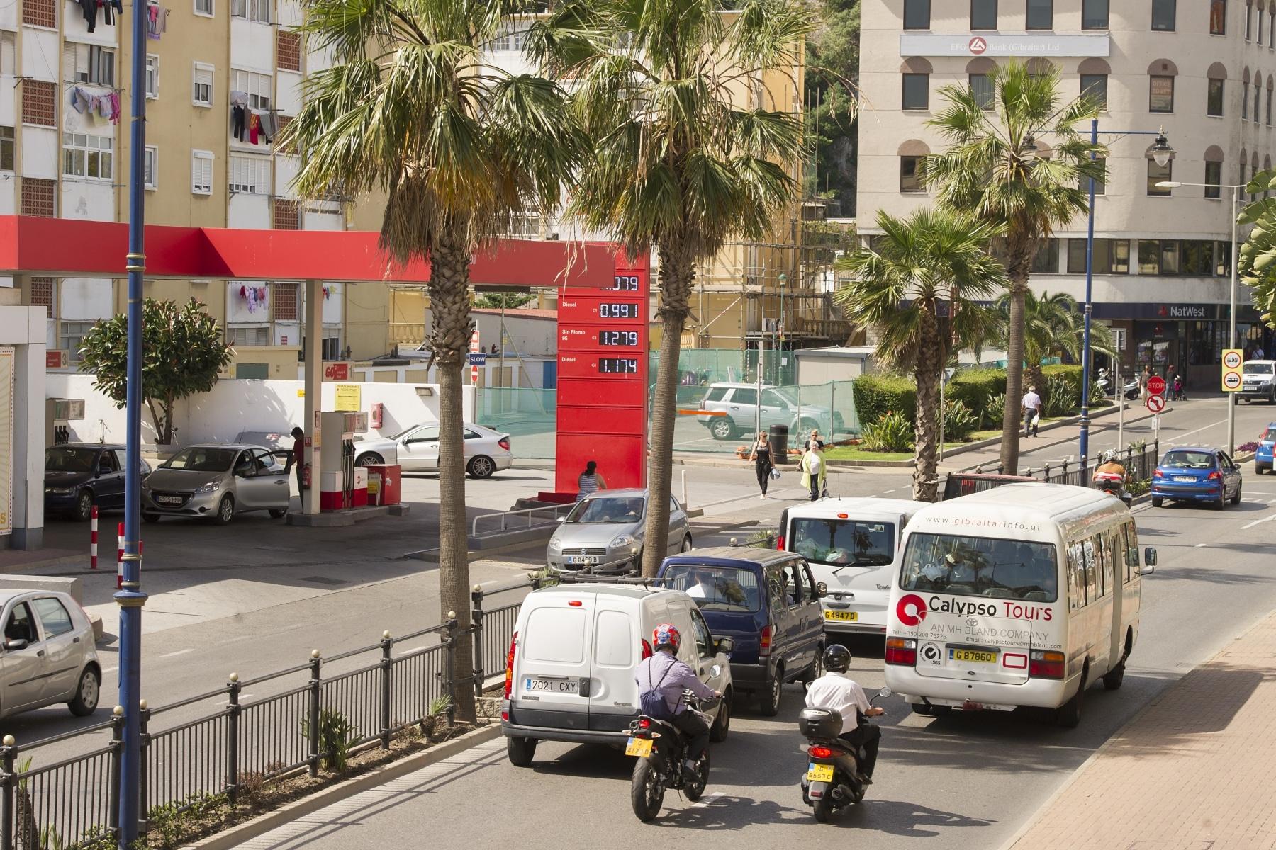 paisajes-urbanos-gibraltar-07_9225055826_o