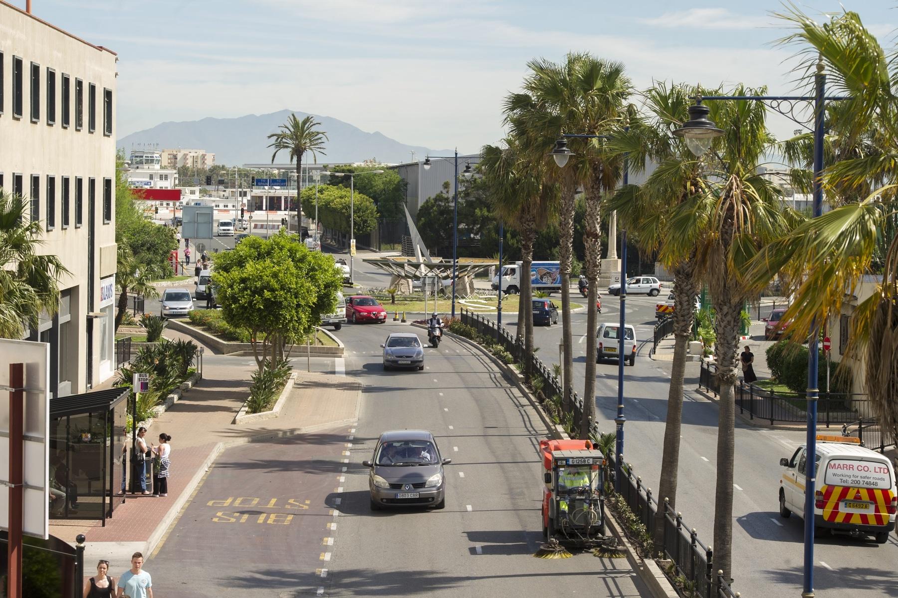 paisajes-urbanos-gibraltar-08_9222277731_o
