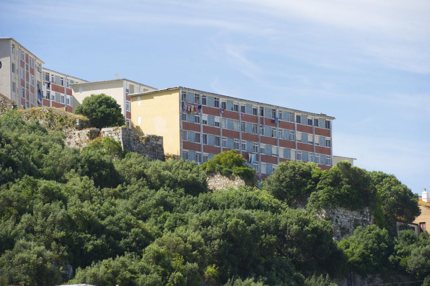 paisajes-urbanos-gibraltar-10_9222315343_o