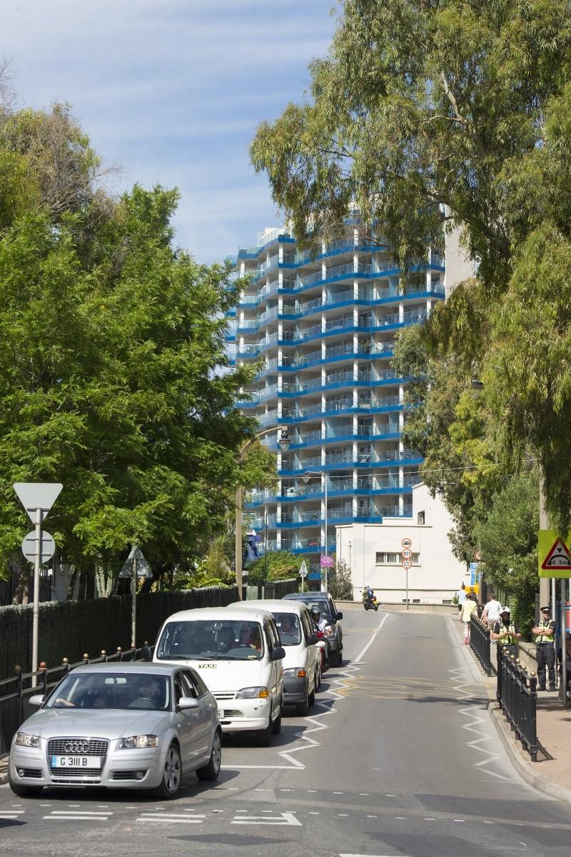 paisajes-urbanos-gibraltar-11_9222314331_o