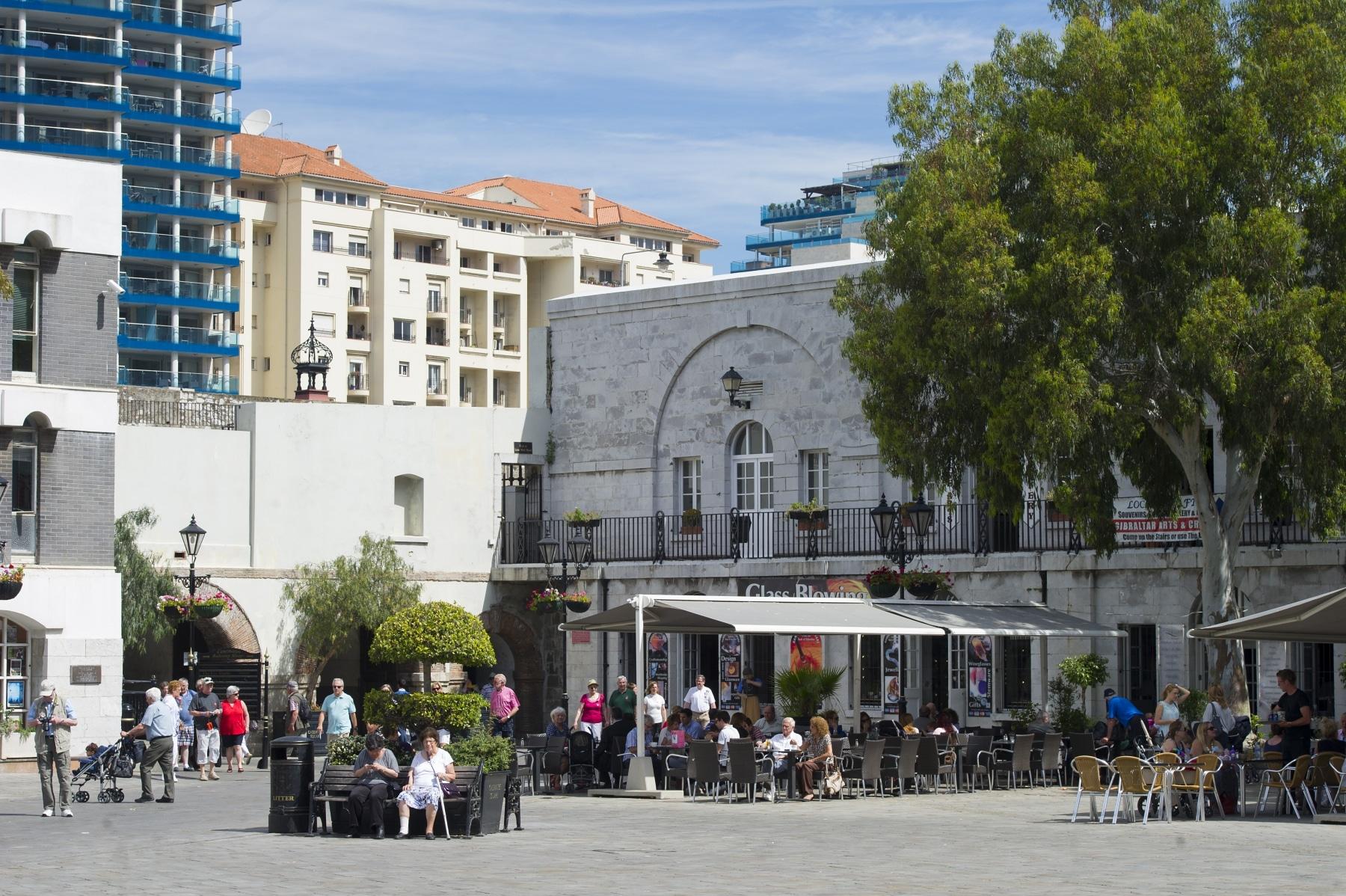 paisajes-urbanos-gibraltar-13_9222302555_o