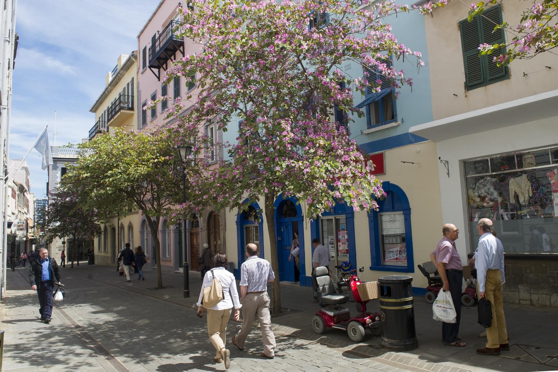 paisajes-urbanos-gibraltar-20_9222317571_o