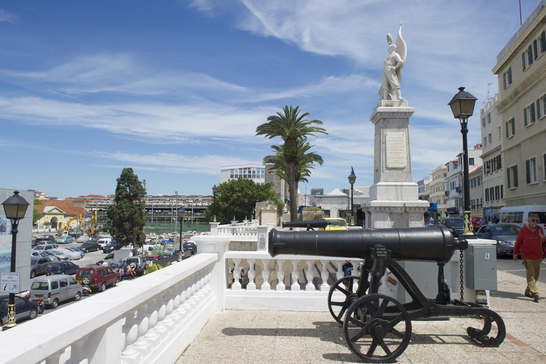 paisajes-urbanos-gibraltar-22_9225169934_o