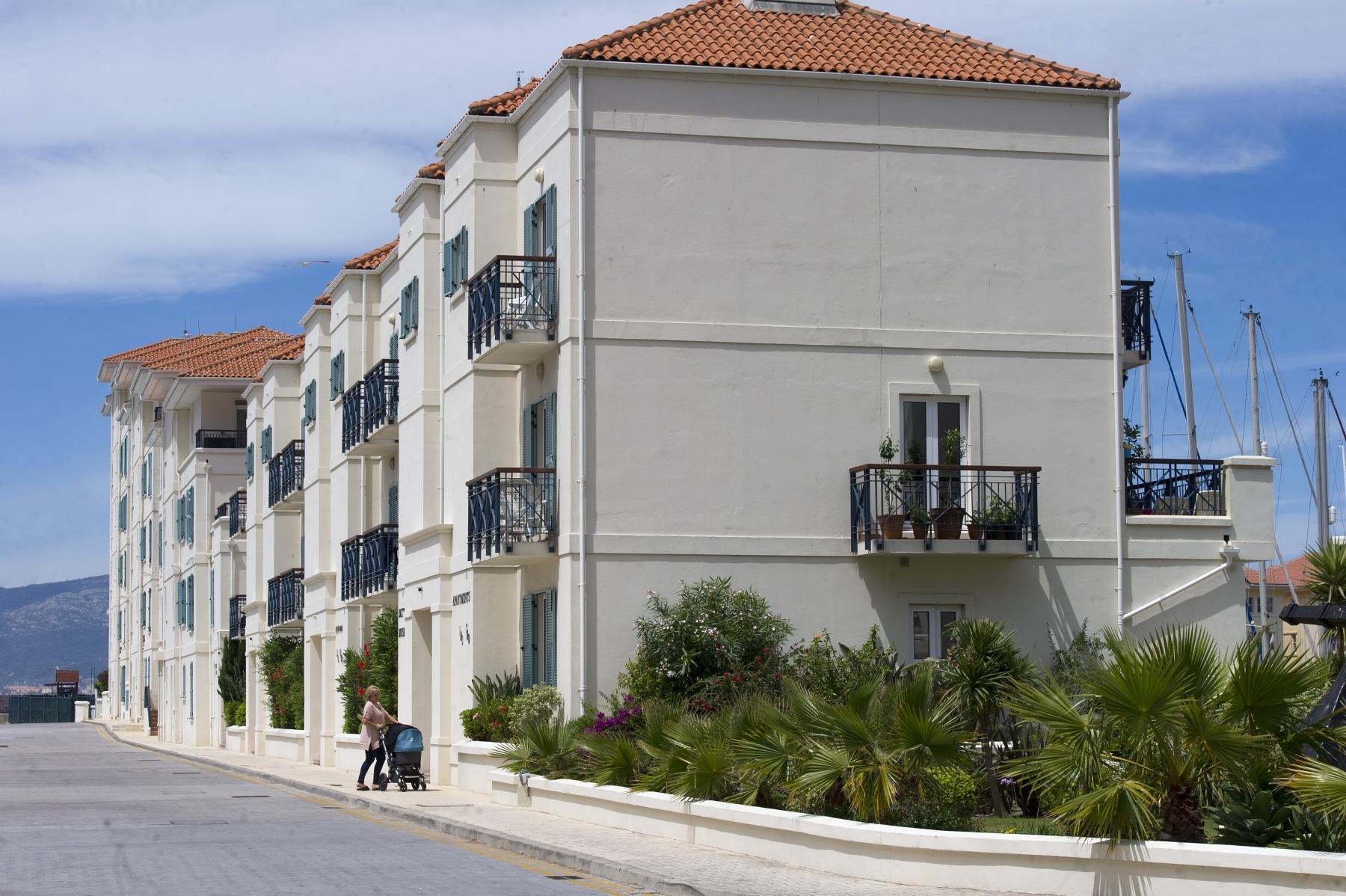 paisajes-urbanos-gibraltar-23_9222392151_o