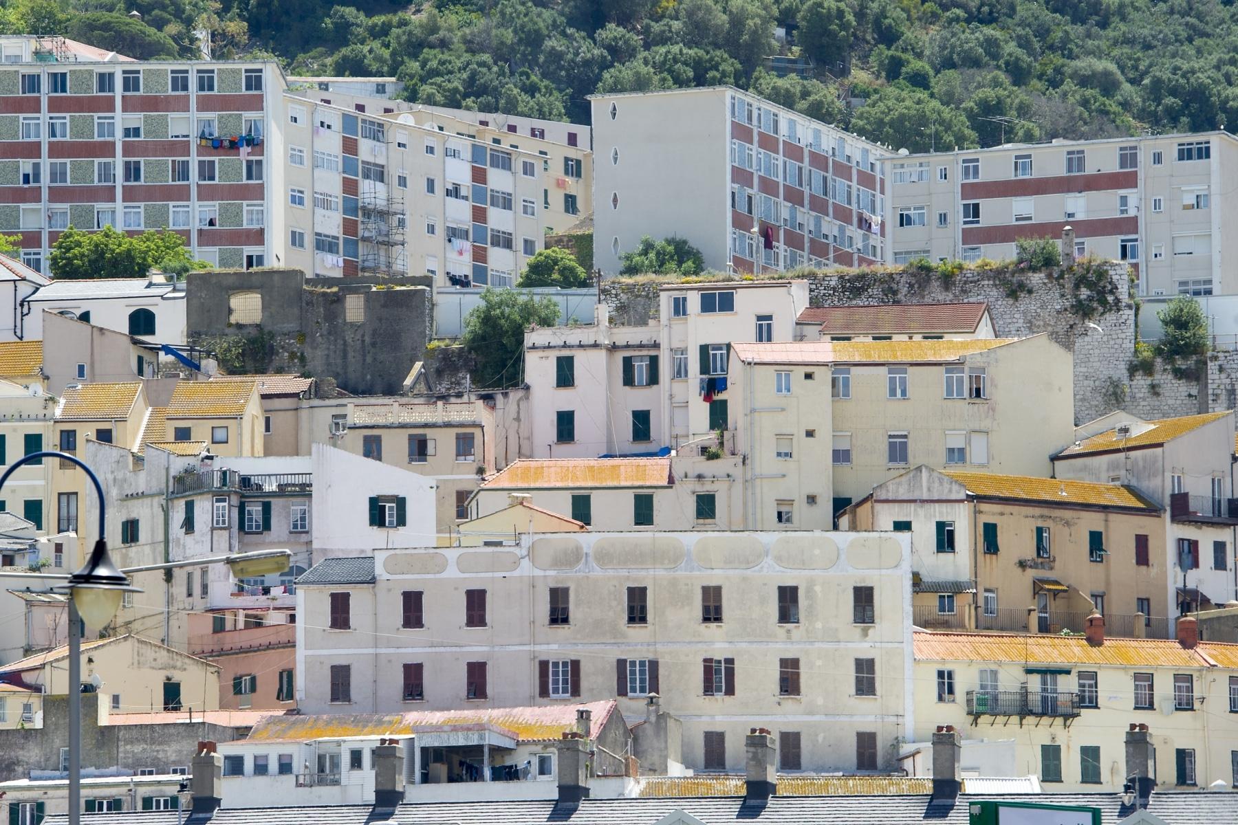 paisajes-urbanos-gibraltar-25_9225167288_o