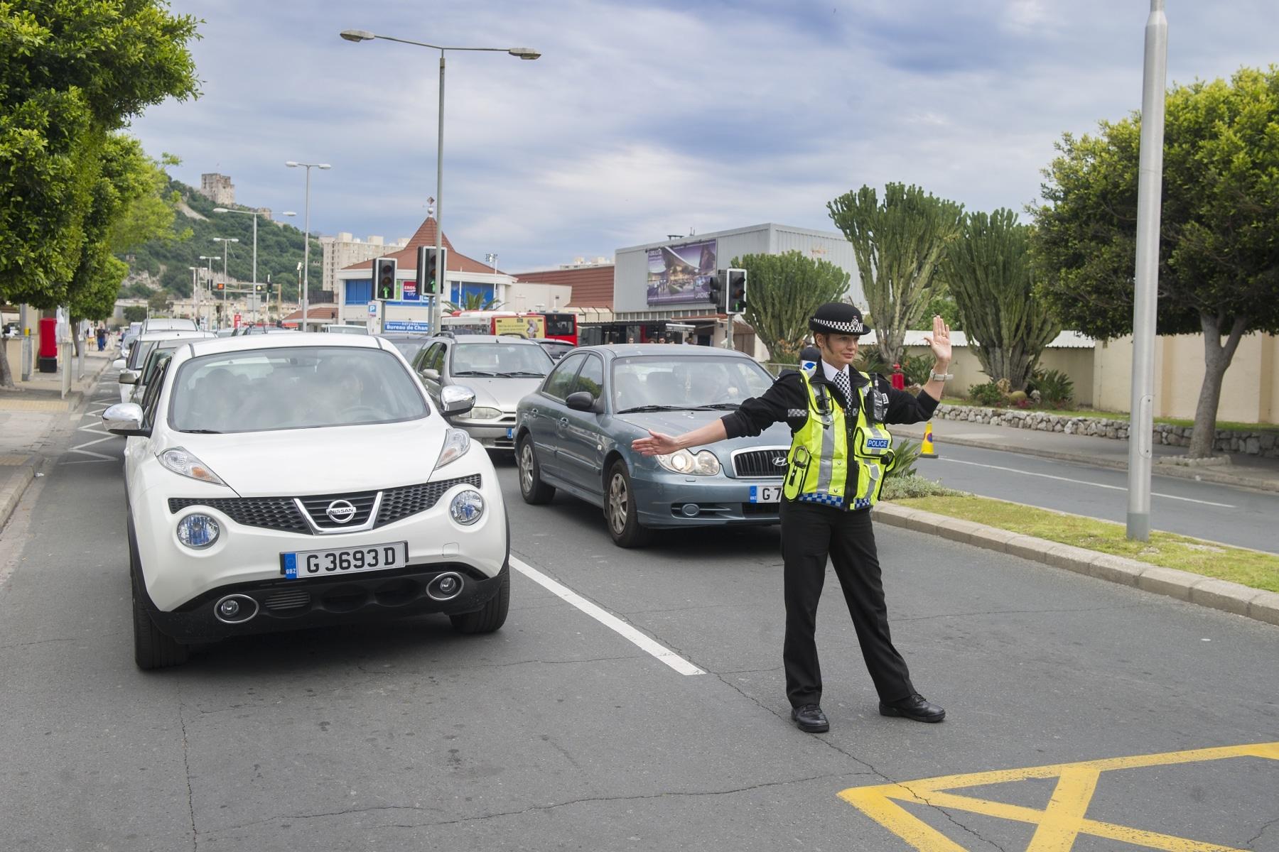 policia-gibraltar-01_9222272129_o