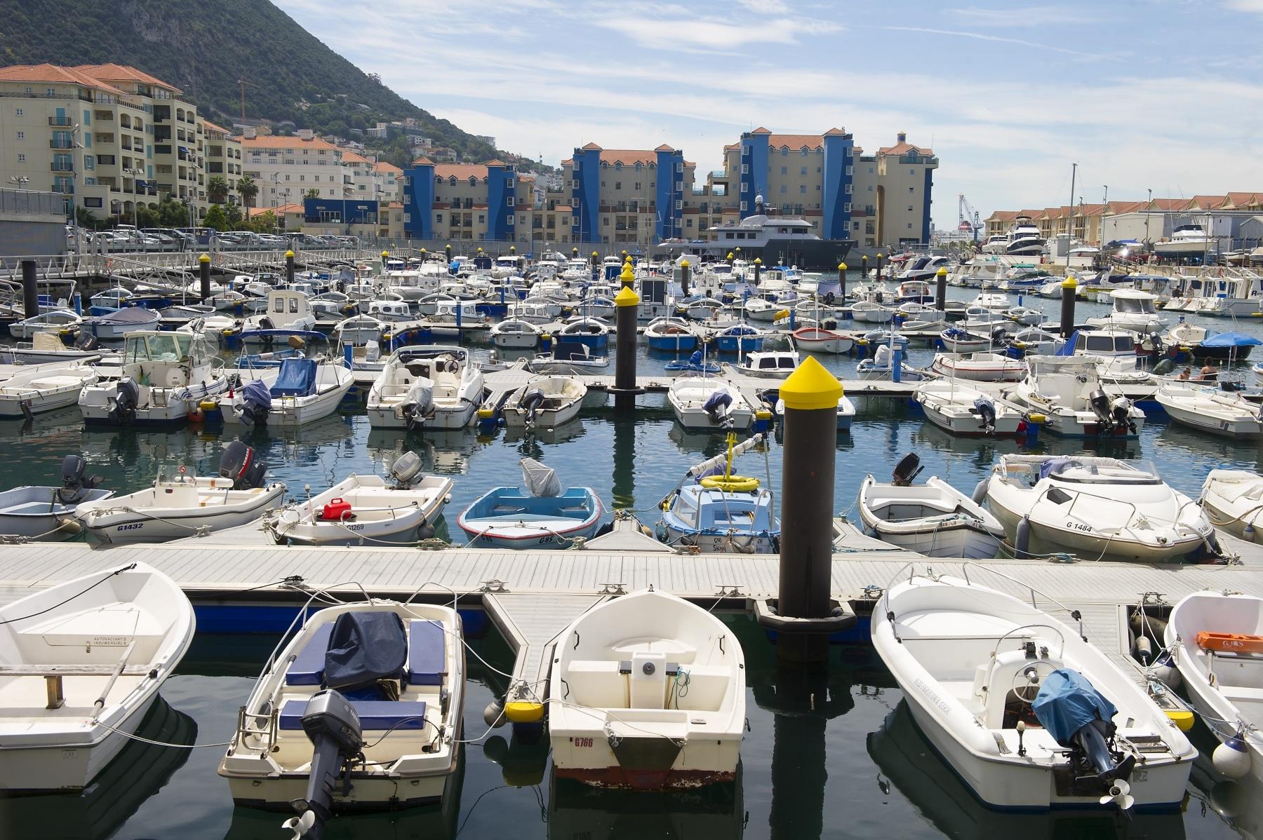 puerto-deportivo-gibraltar-01_9225174330_o