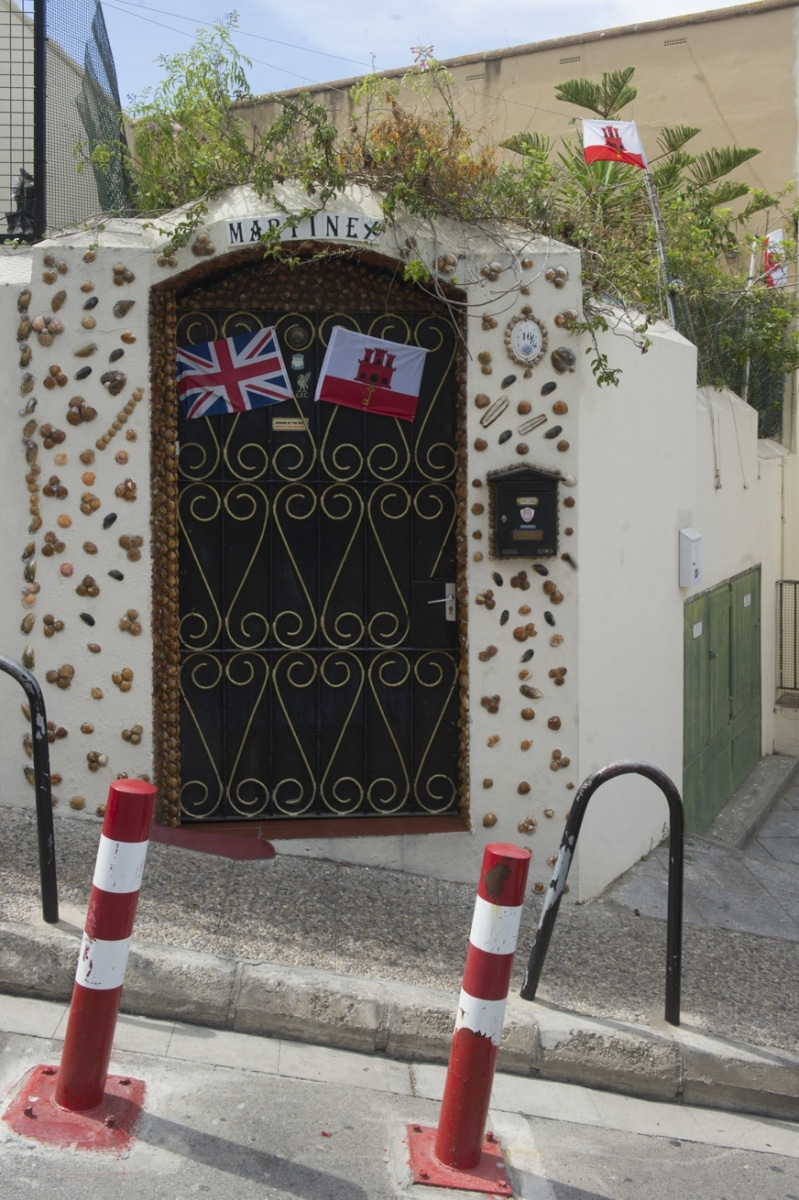 sentimiento-patritico-en-gibraltar_22552388140_o
