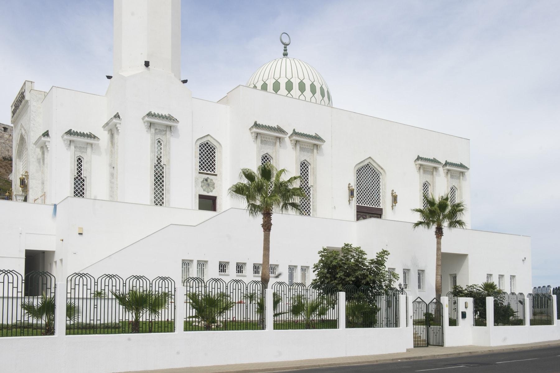 Mezquita-1