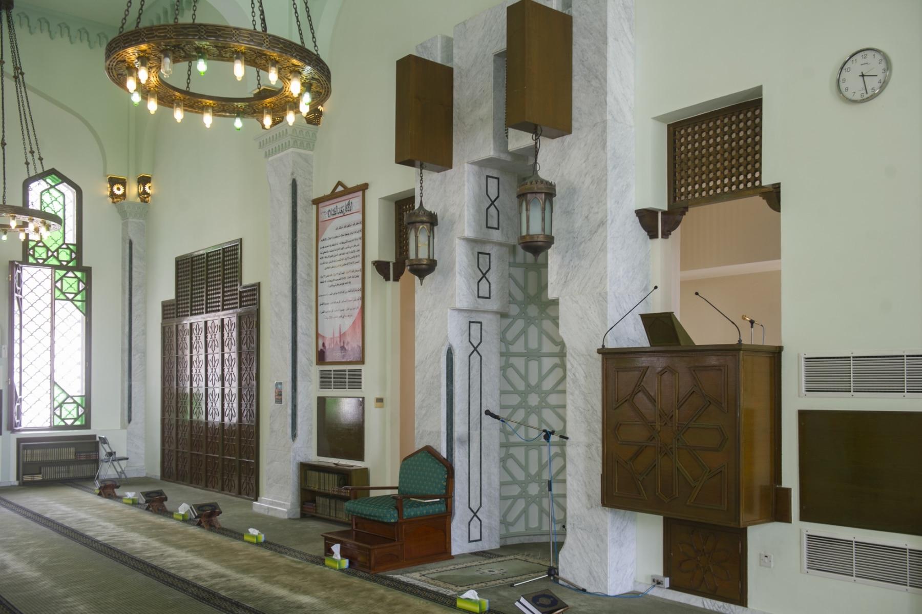 Mezquita-12