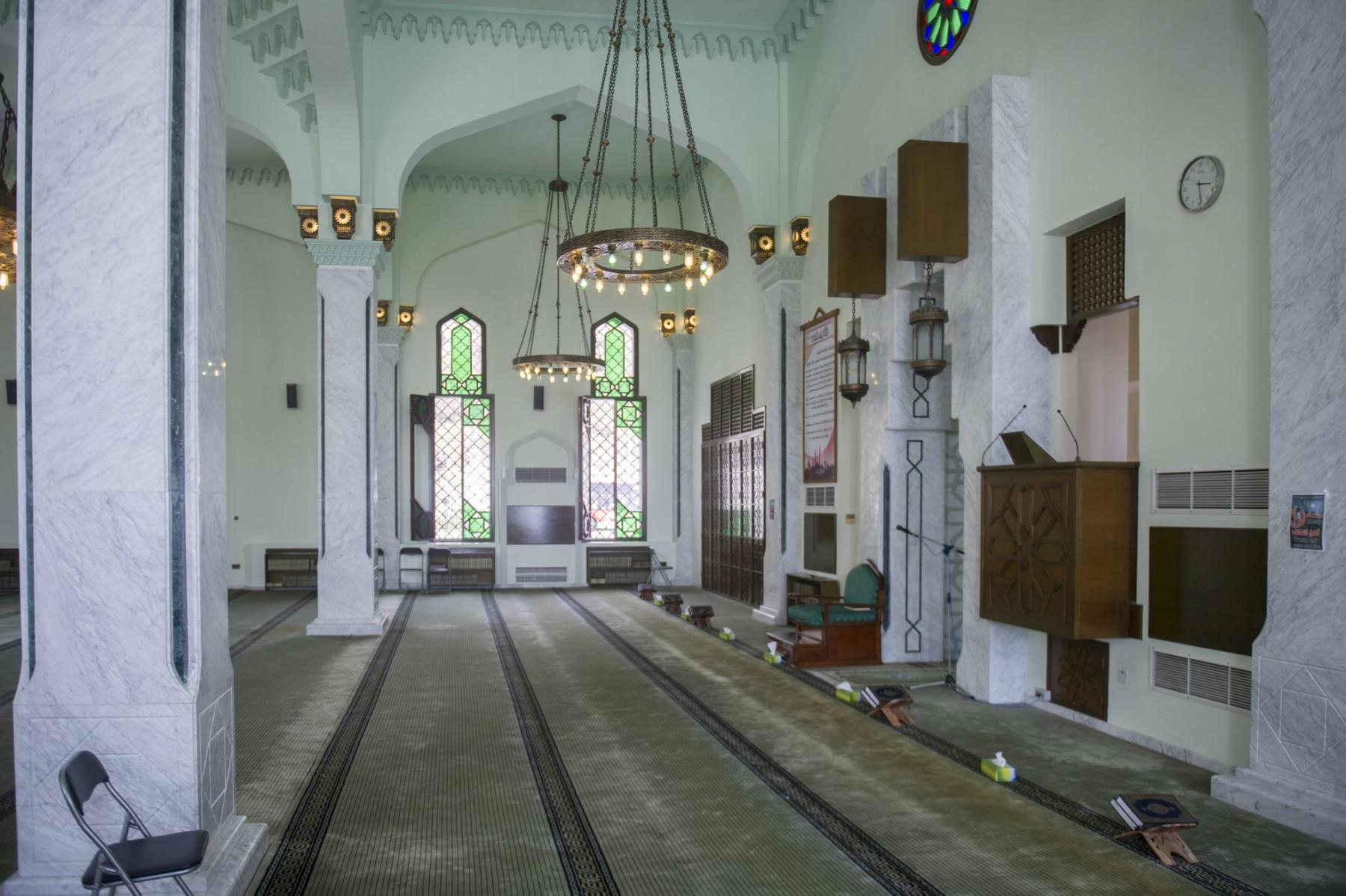 Mezquita-14